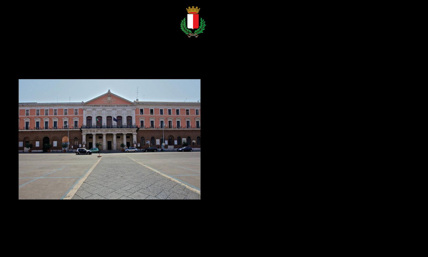 A.Bari-Palazzo-di-Città