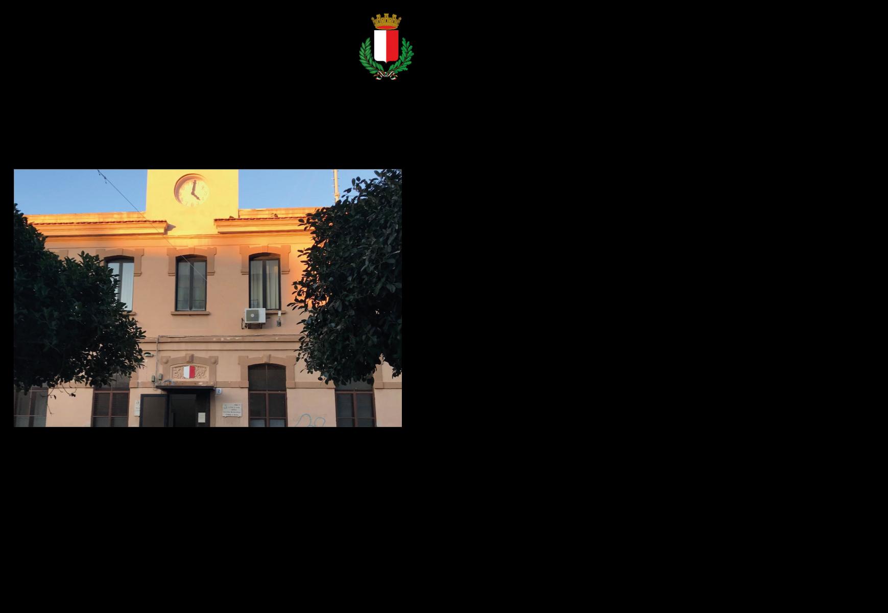 B.Bari-Delegazione-Torre-a-Mare