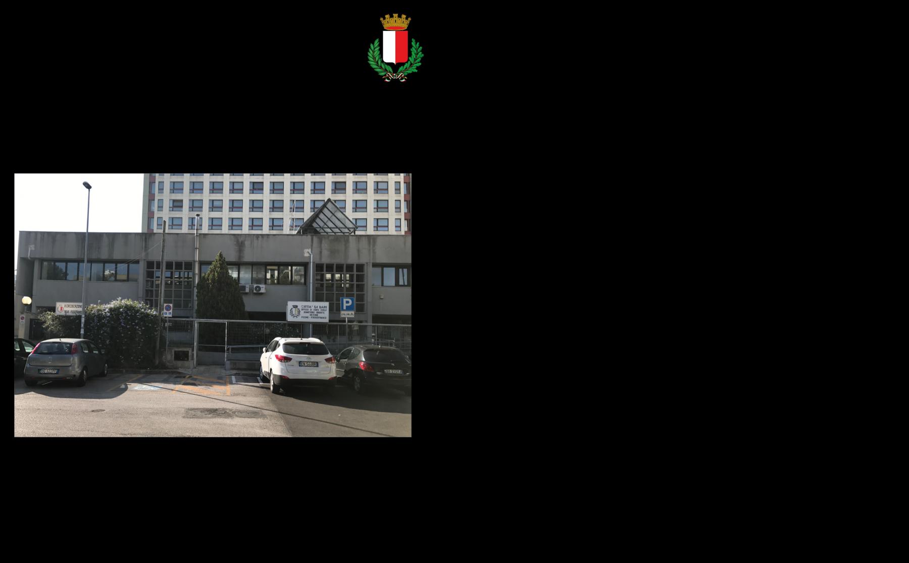 D.Bari-Municipio-2