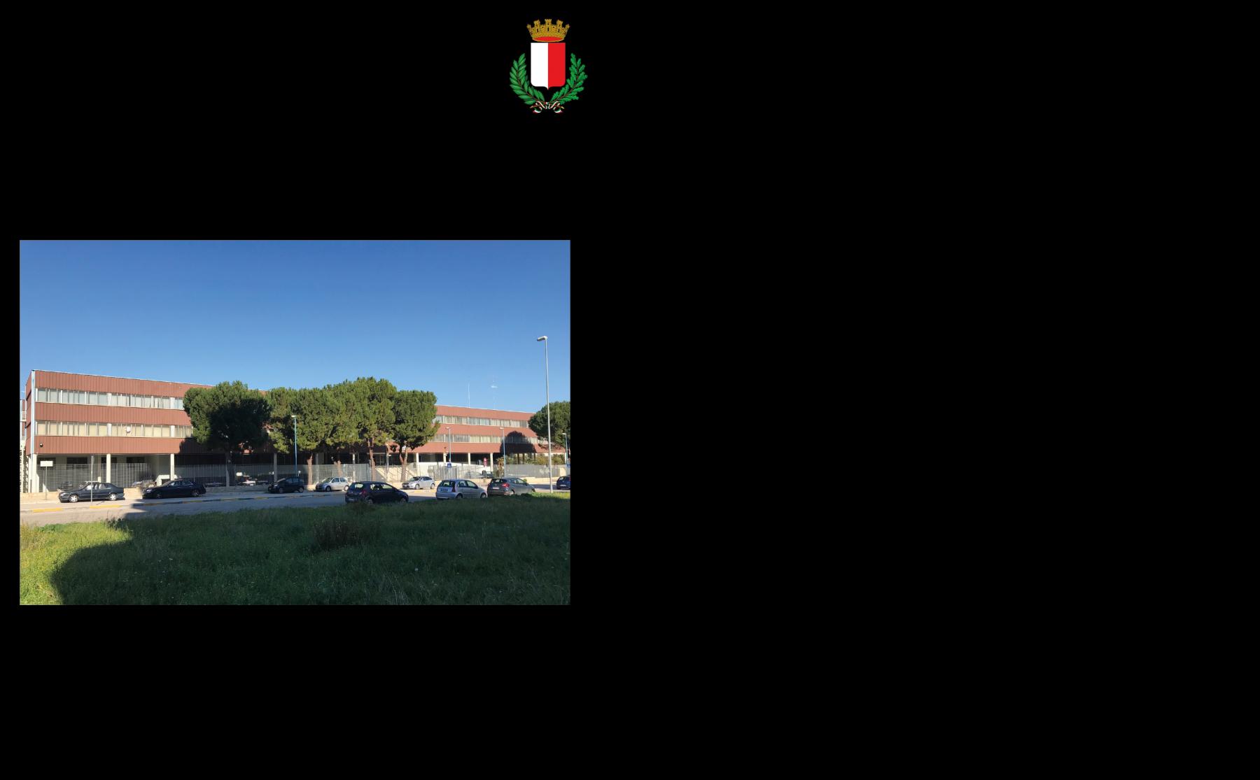 E.Bari-Municipio-3
