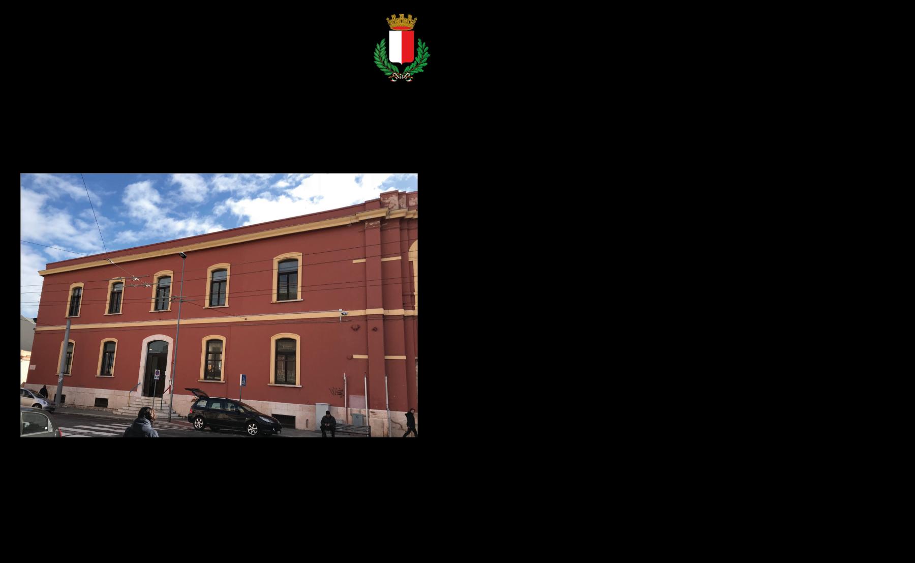 F.Bari-Municipio-4