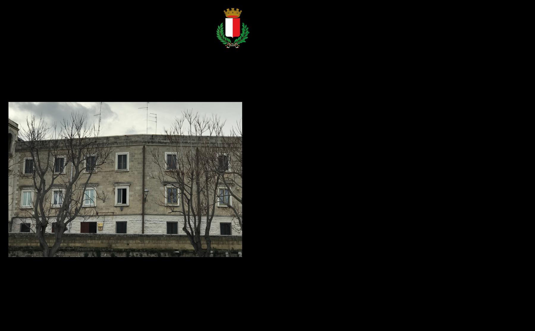 G.Bari-Sede-di-Via-Venezia