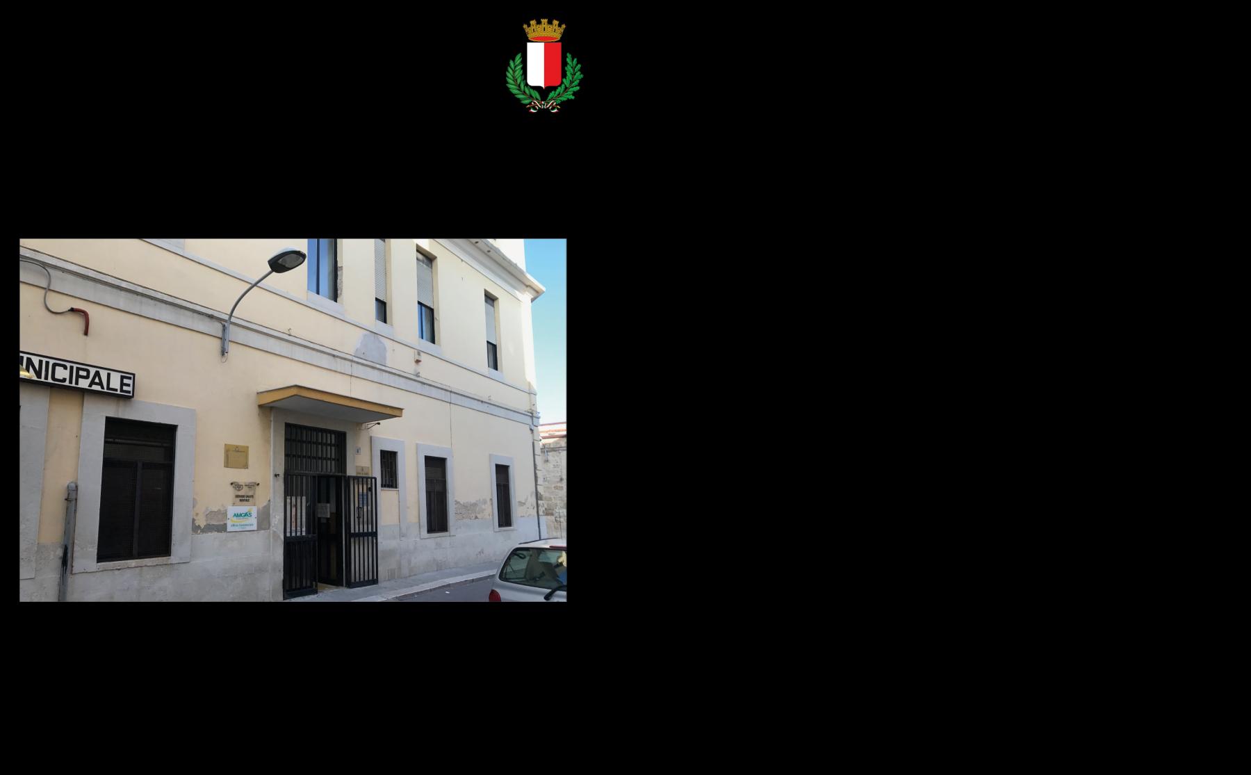 H.Bari-Delegazione-Santo-Spirito