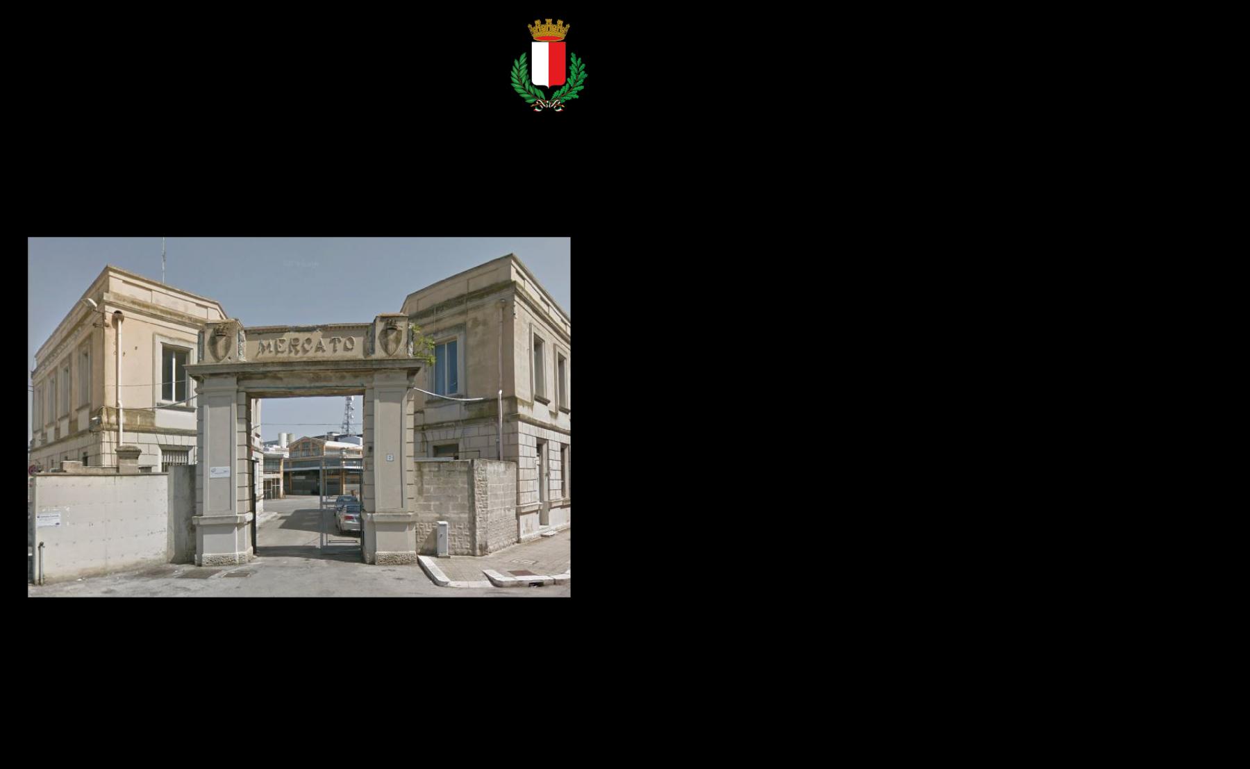 I.Bari-Mercato-Ortofrutticolo