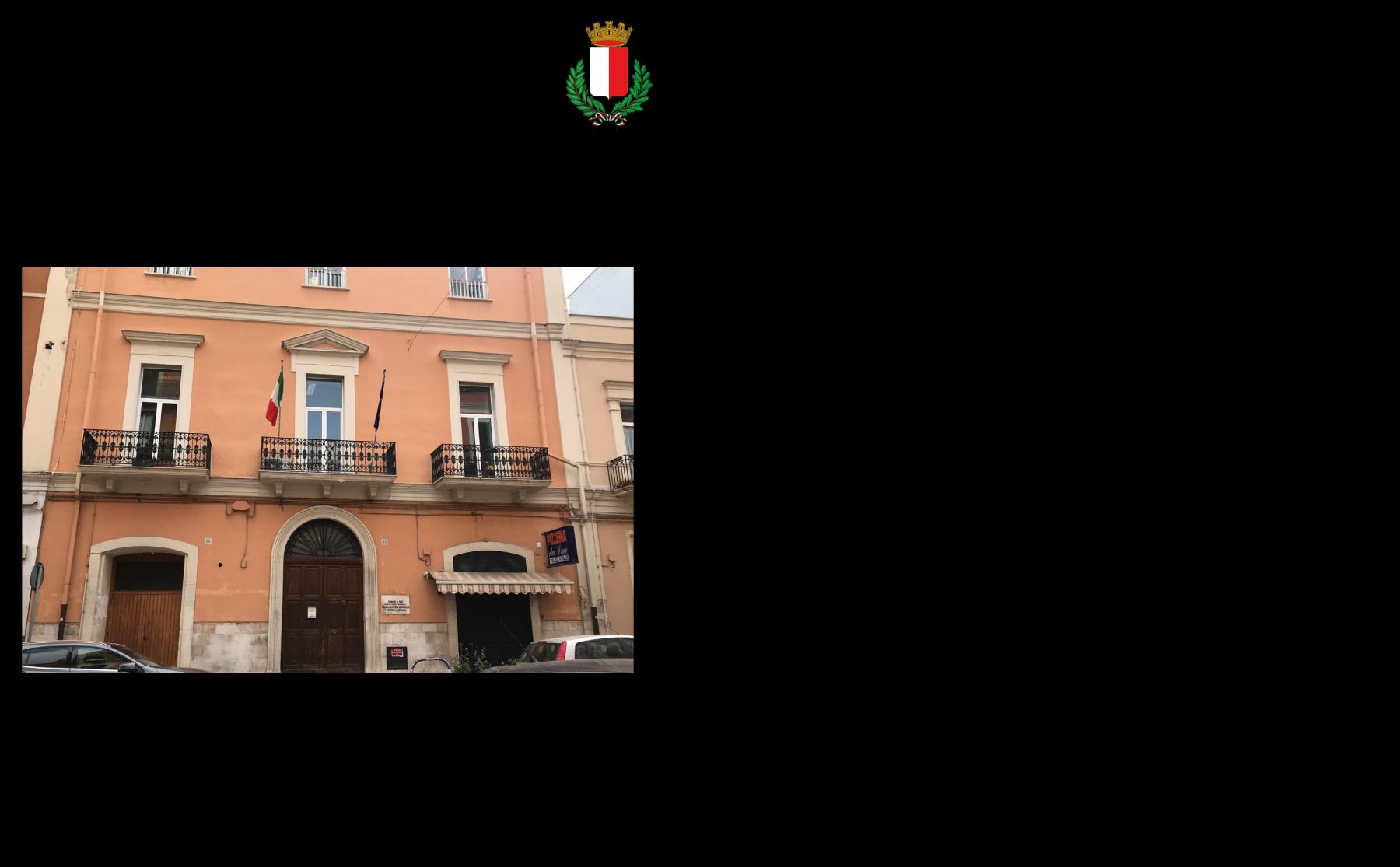"L.Bari-Scuola-Infanzia-""Principessa-Jolanda"""