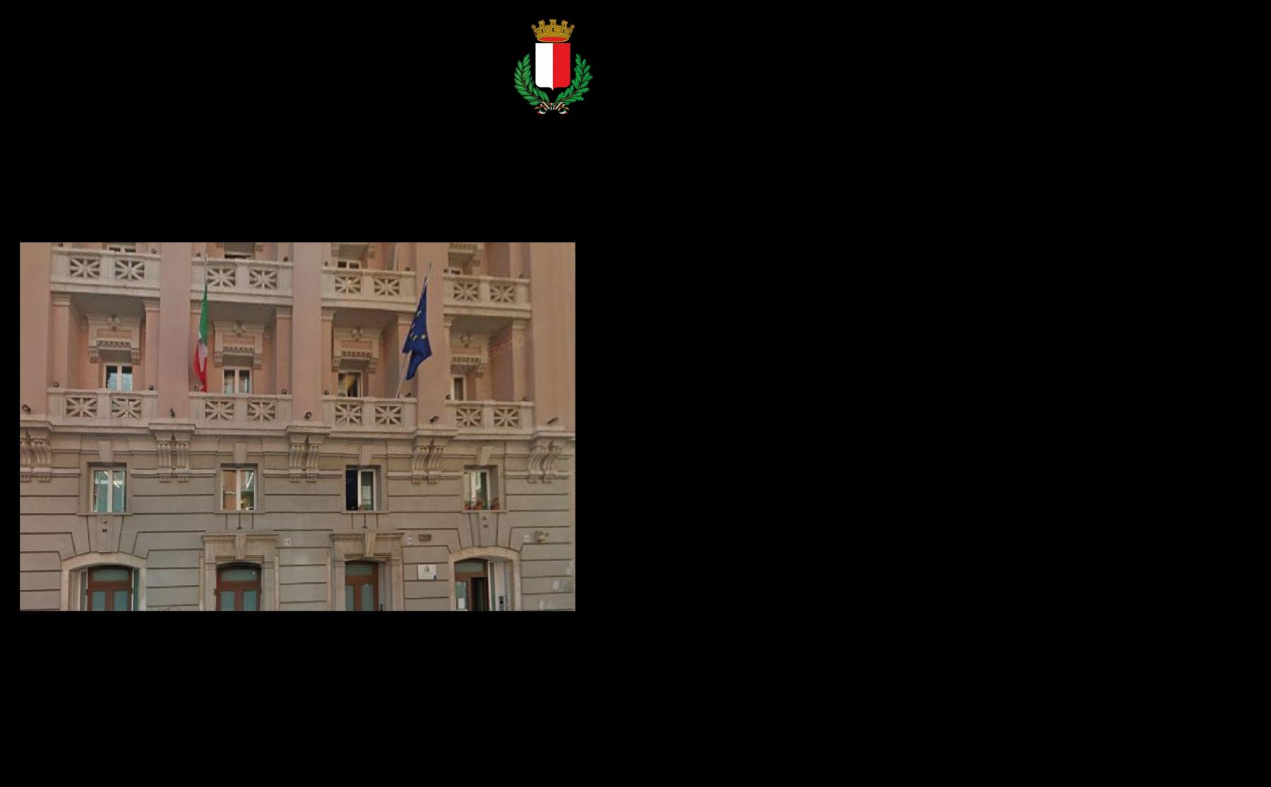 P.Bari-Urbanistica-ed-Edilizia-Privata