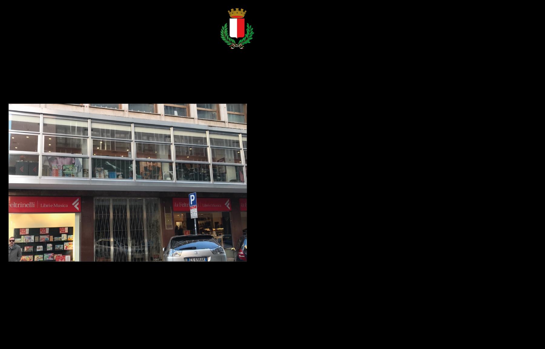 U.Bari-Coordinamento-Avvocatura-Civica