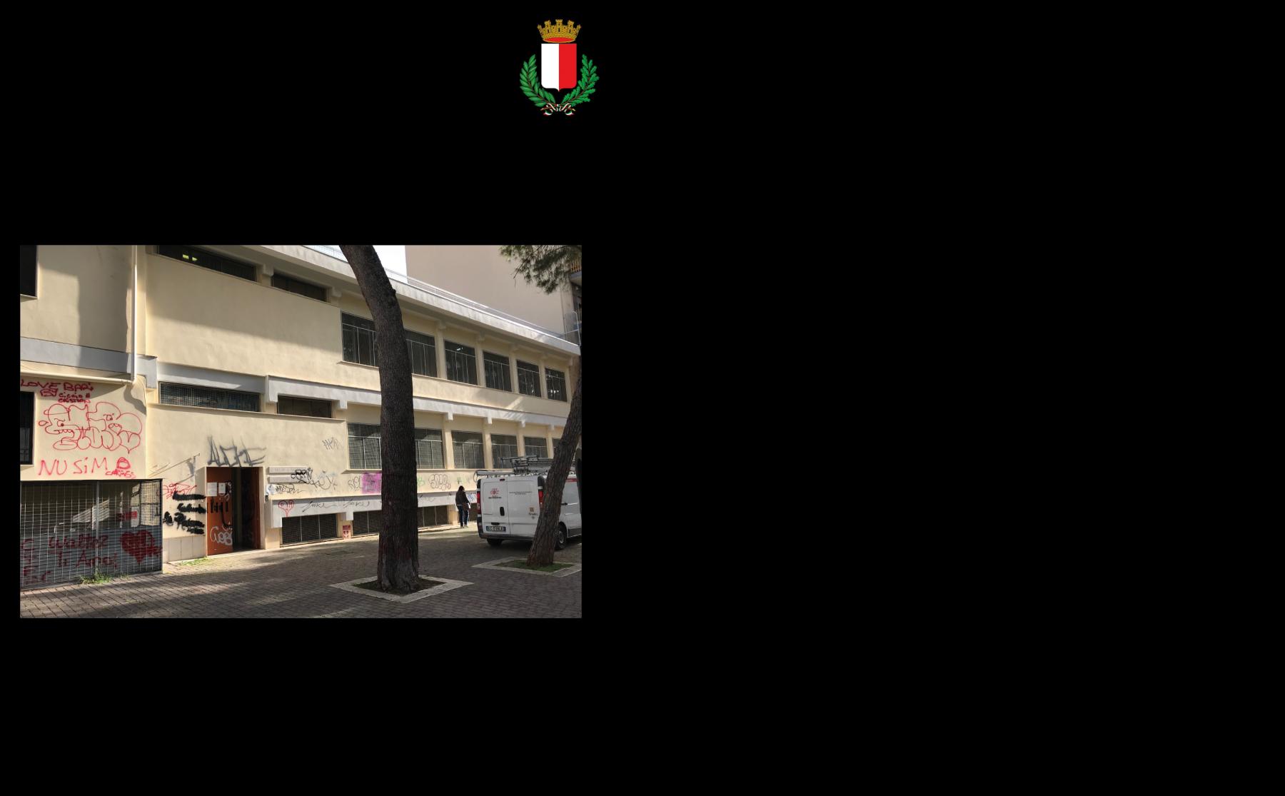 ZZ.Bari-La-Tana-del-Ghiro-–-Sezione-Primavera
