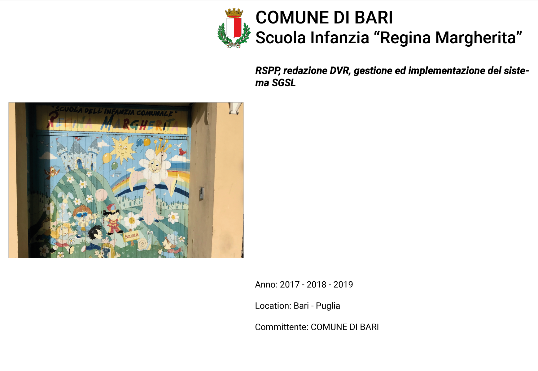 "ZZZZZZ.Bari-Scuola-Infanzia-""Regina-Margherita"""