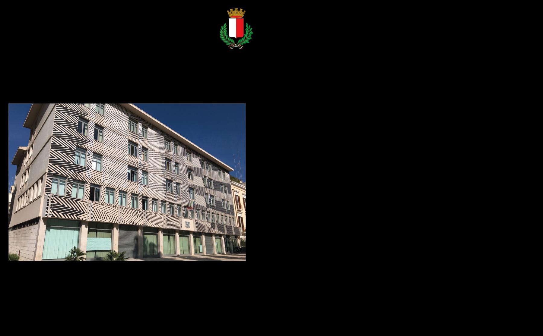 ZZZZZZ.Bari-Sede-di-Corso-Vittorio-Emanuele-II