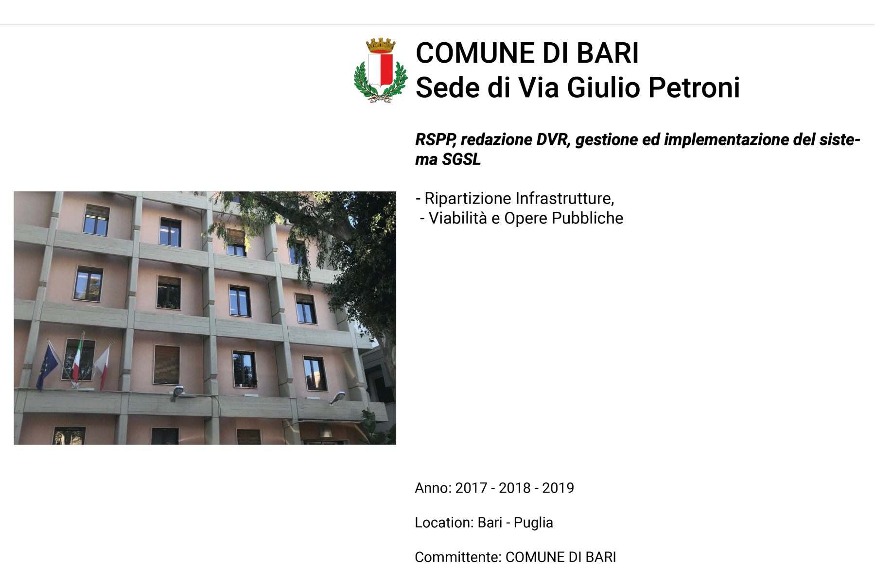 ZZZZZZ.Bari-Sede-di-Via-Giulio-Petroni