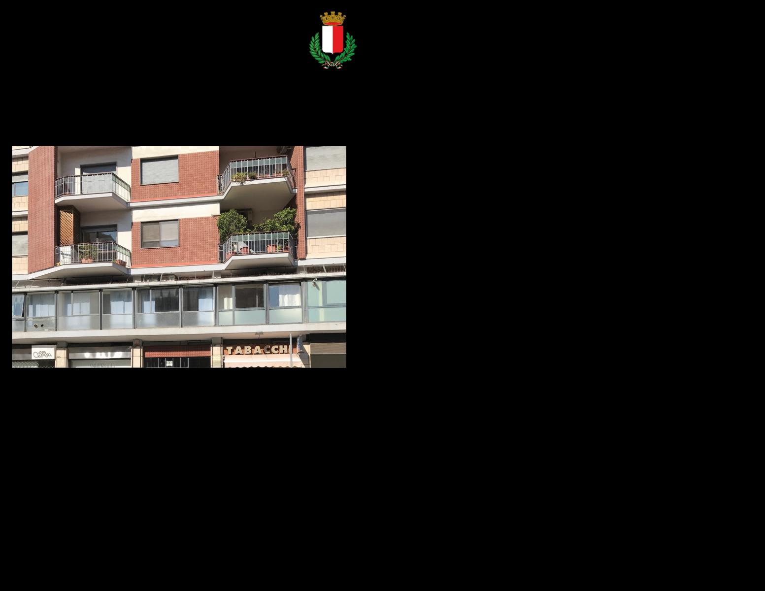 ZZZZZZZ.Bari-Sede-di-Corso-Vittorio-Emanuele-II-2