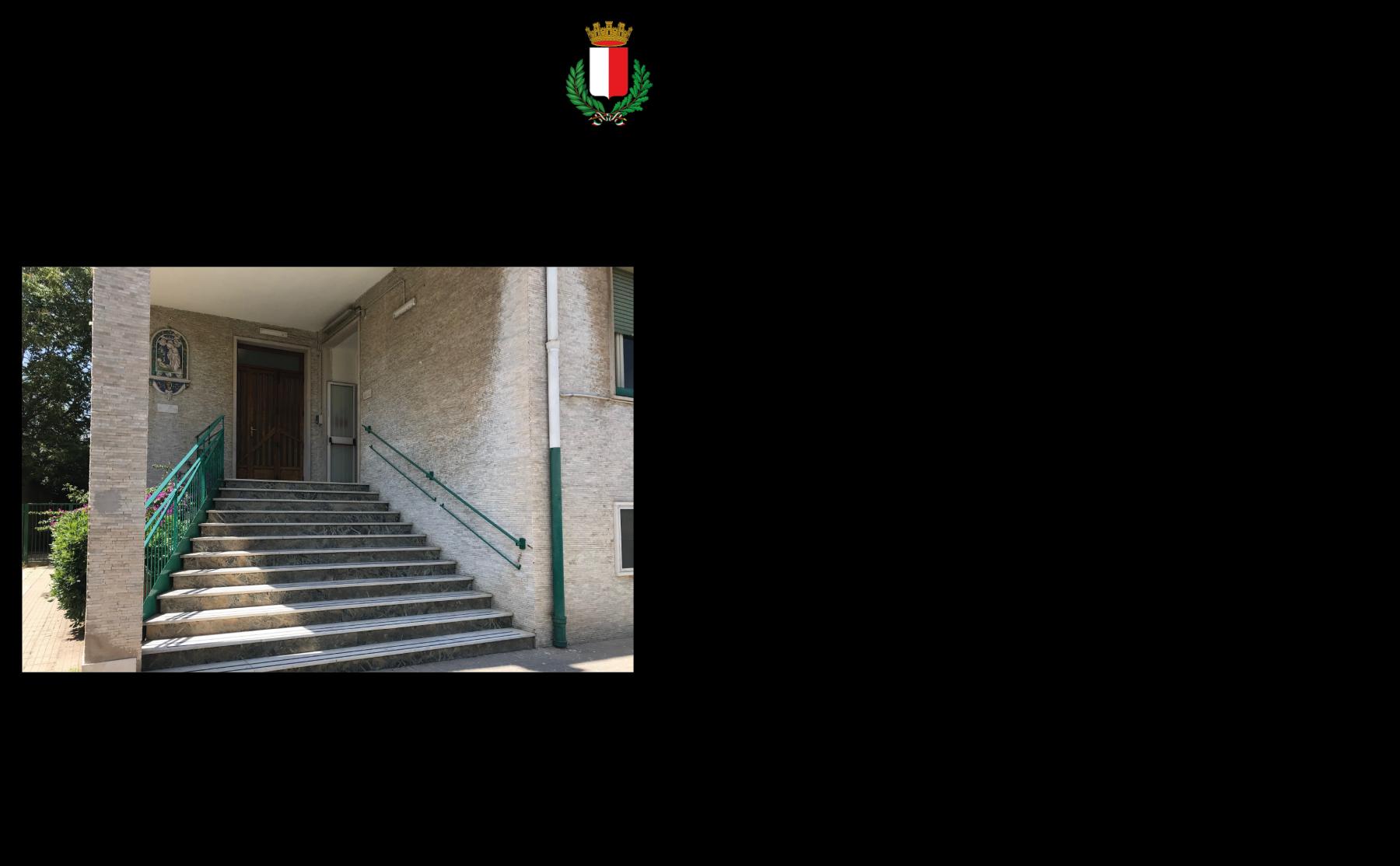 """ZZZZZZZZ.Bari-Asilo-Nido-""""Japigia-e-Sezione-Primavera"""""""