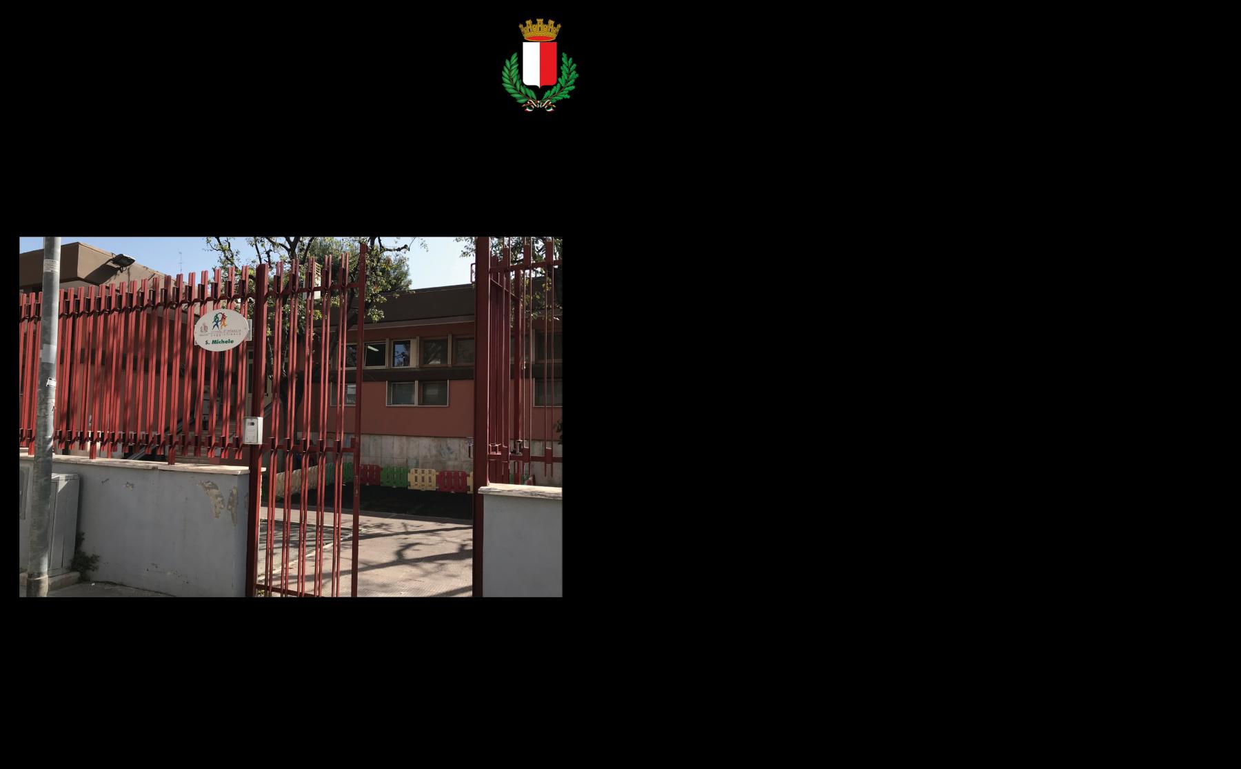 "ZZZZZZZZZ.Bari-Scuola-Infanzia-""San-Michele"""