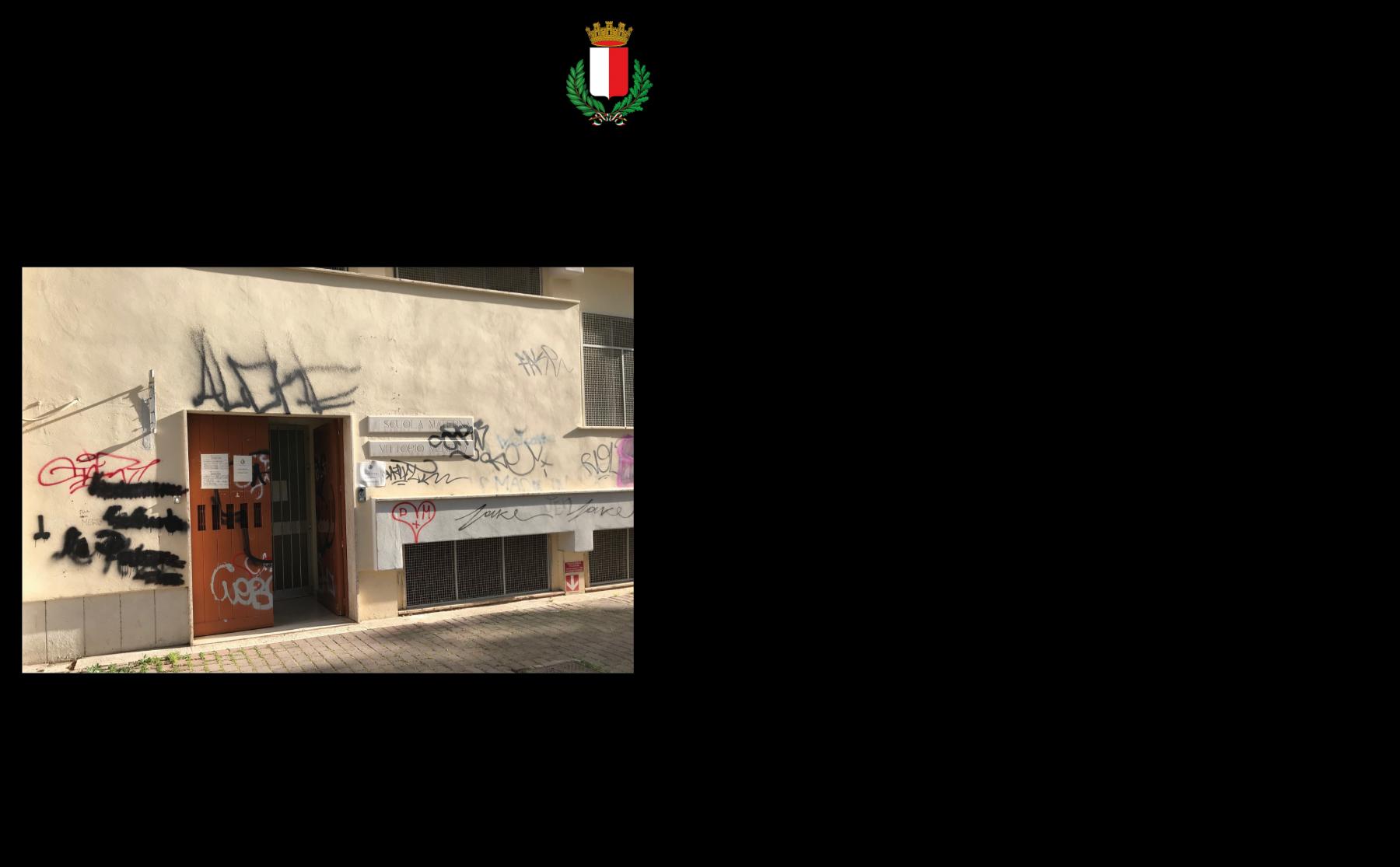ZZZZZZZZZZZZ.Bari-Scuola-dell'Infanzia-Vittorio-Veneto