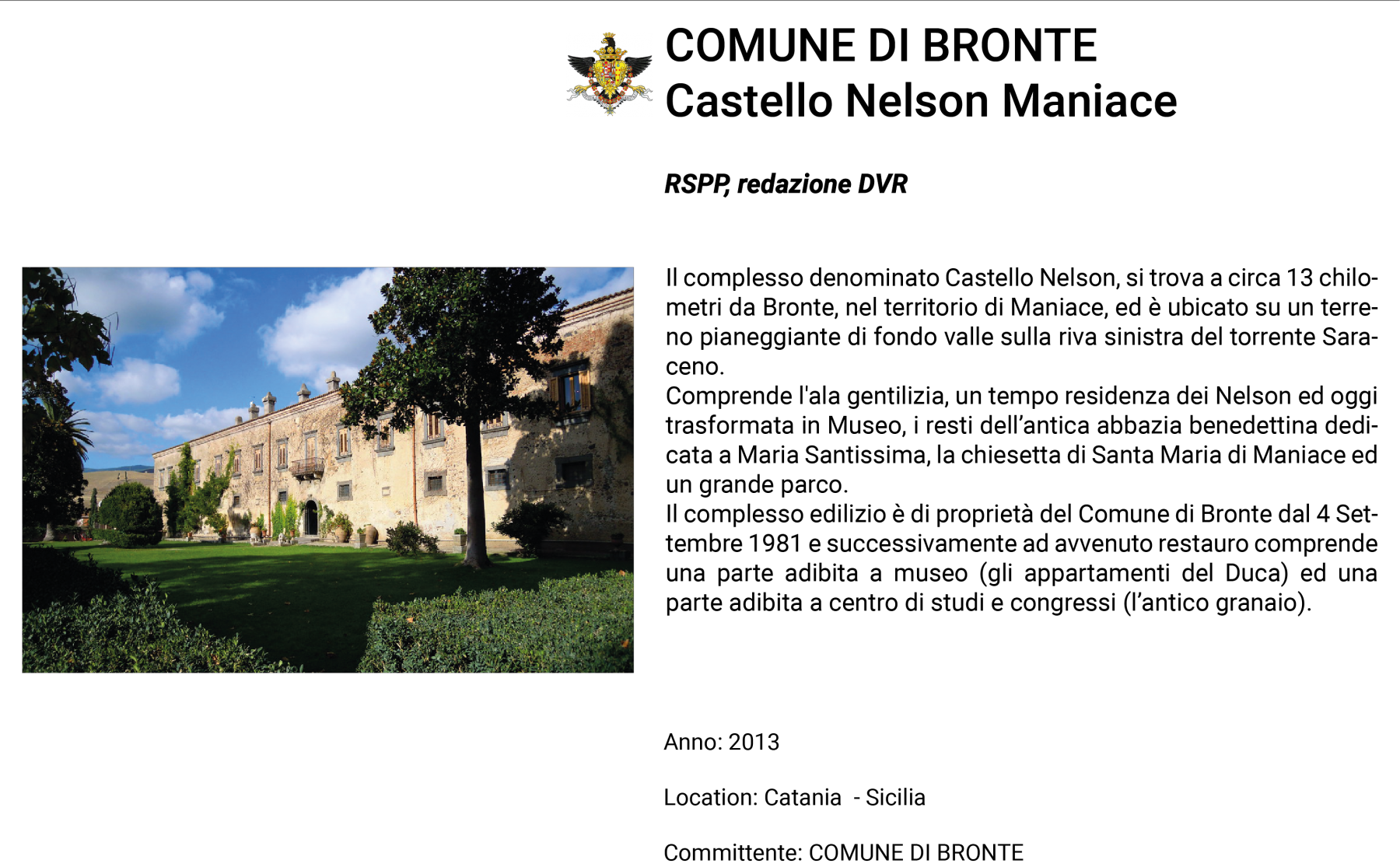 1_A.Bronte-Castello-Nelson
