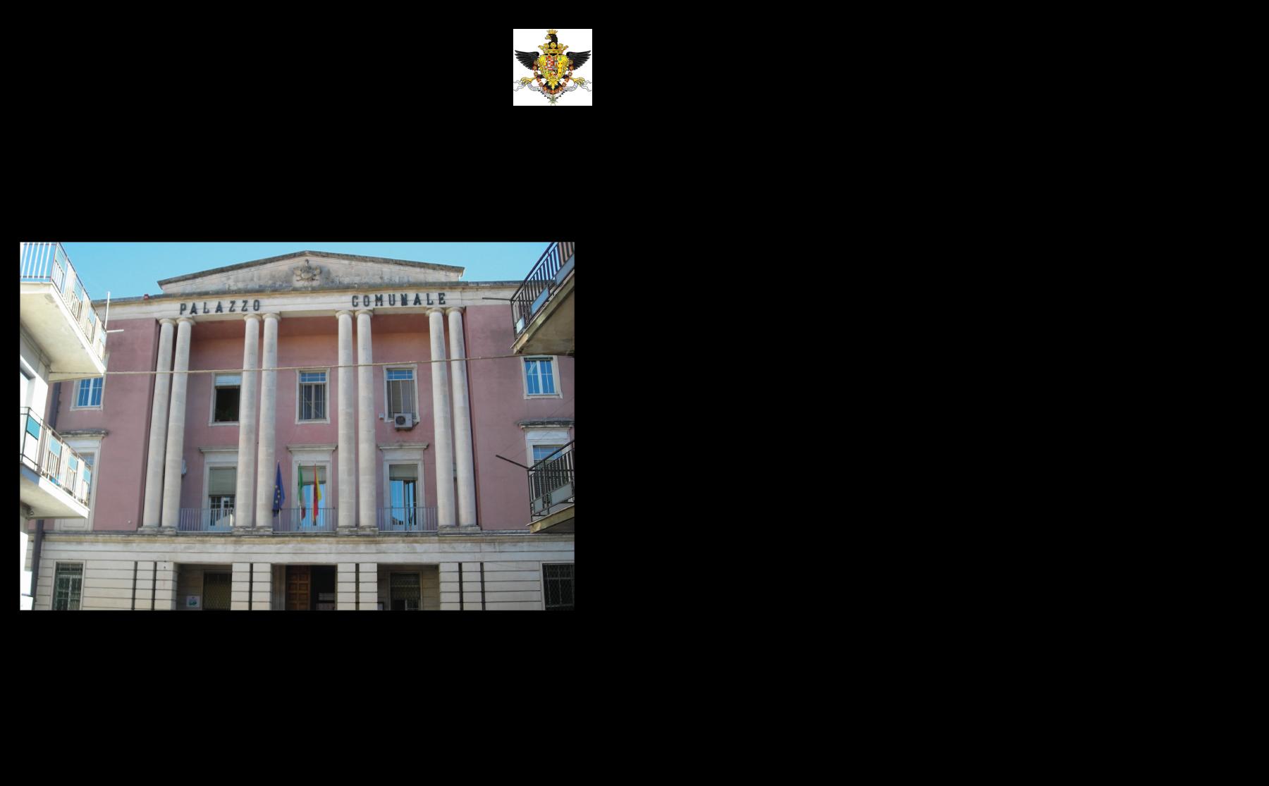 B.Bronte-Municipio