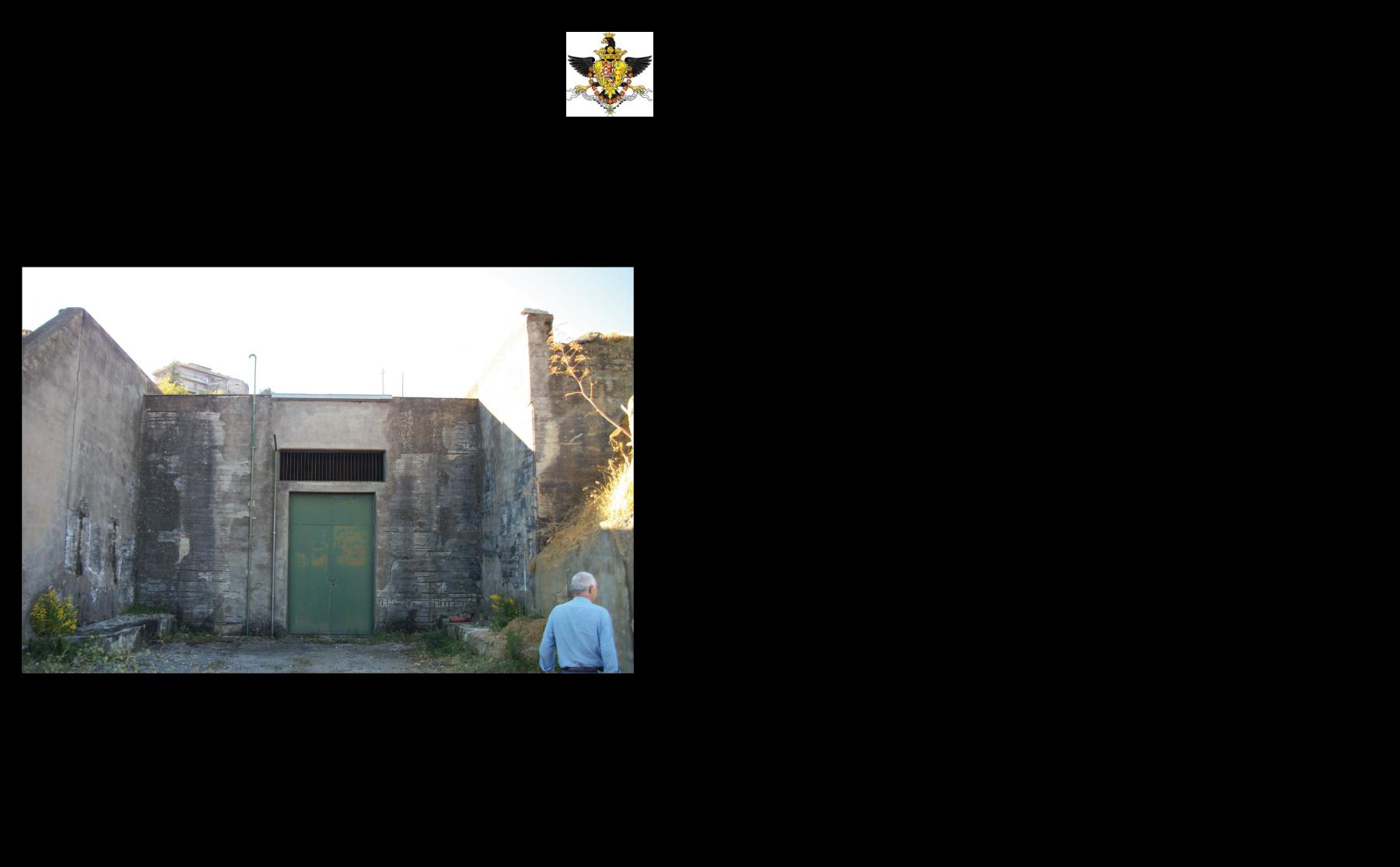E.Bronte-Impianto-vasche-C.da-Fontanelle