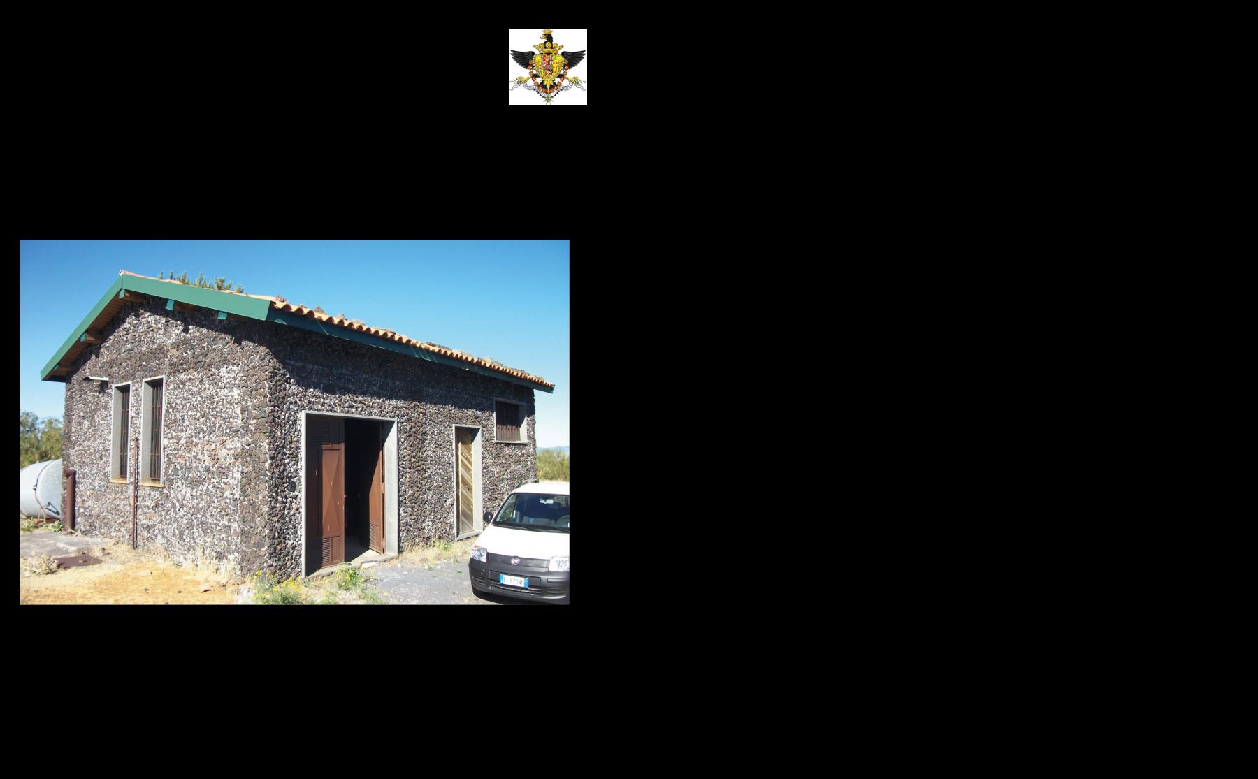 F.Bronte-Impianto-idrico-Monte-Minardo