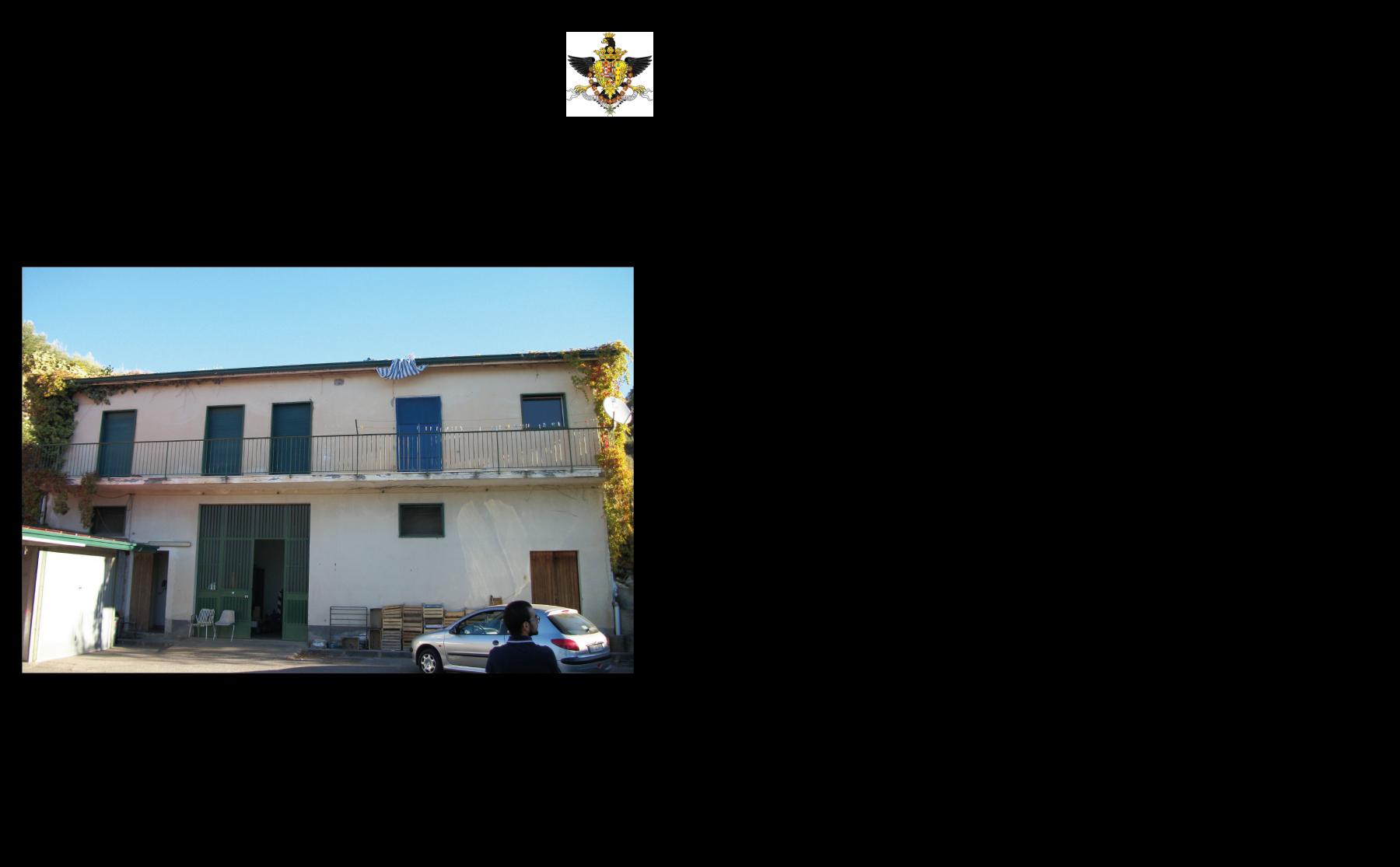 G.Bronte-Impianto-Idrico-C.da-Rinazzo