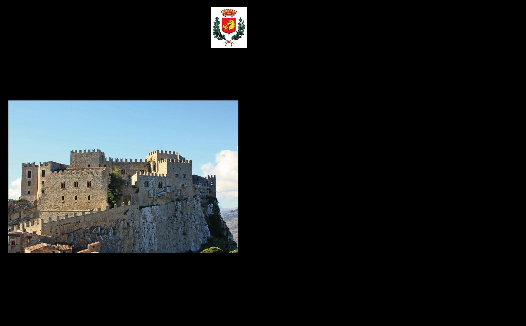 A.Caccamo-Uffici-Comunali-presso-Castello
