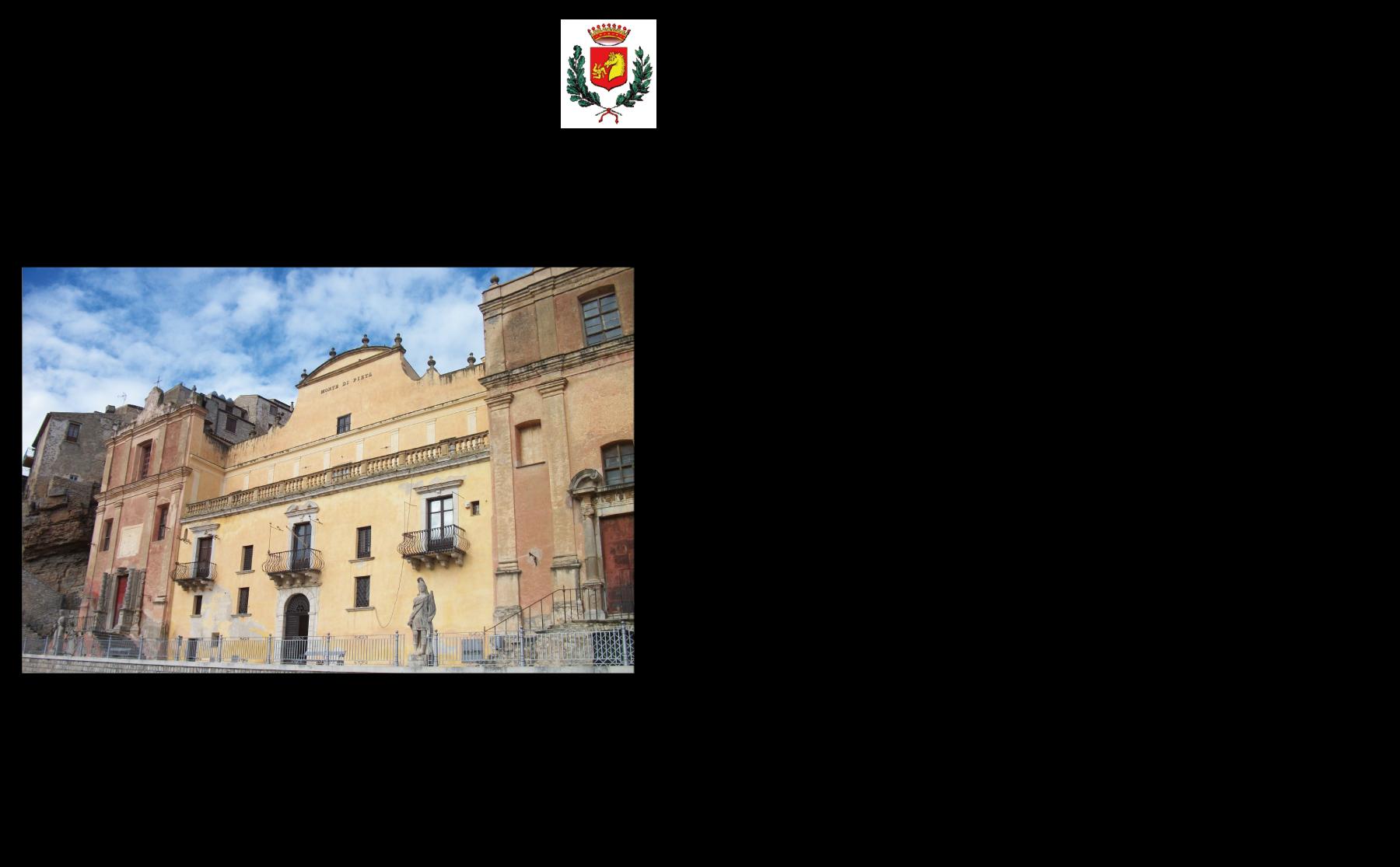B.Caccamo-Uffici-Comunali-Monte-di-Pietà