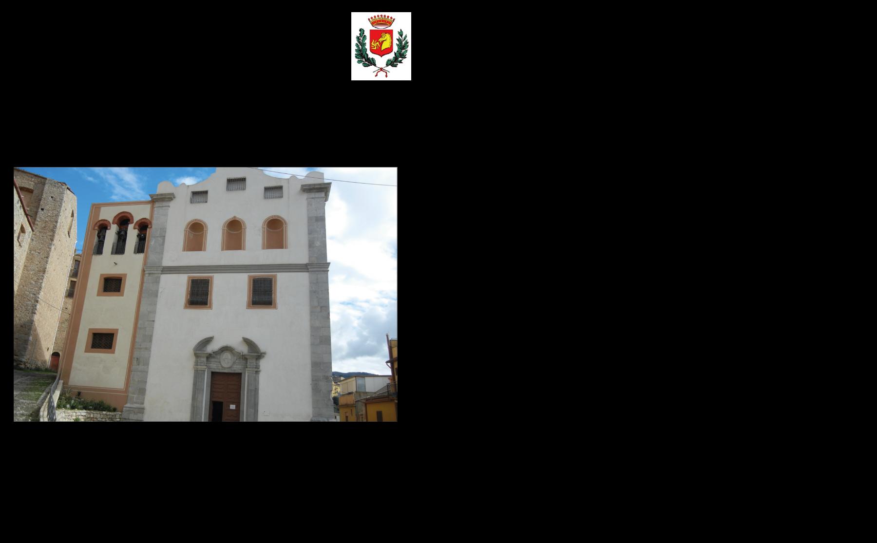 C.Caccamo-Chiesa-San-Benedetto-alla-Badia