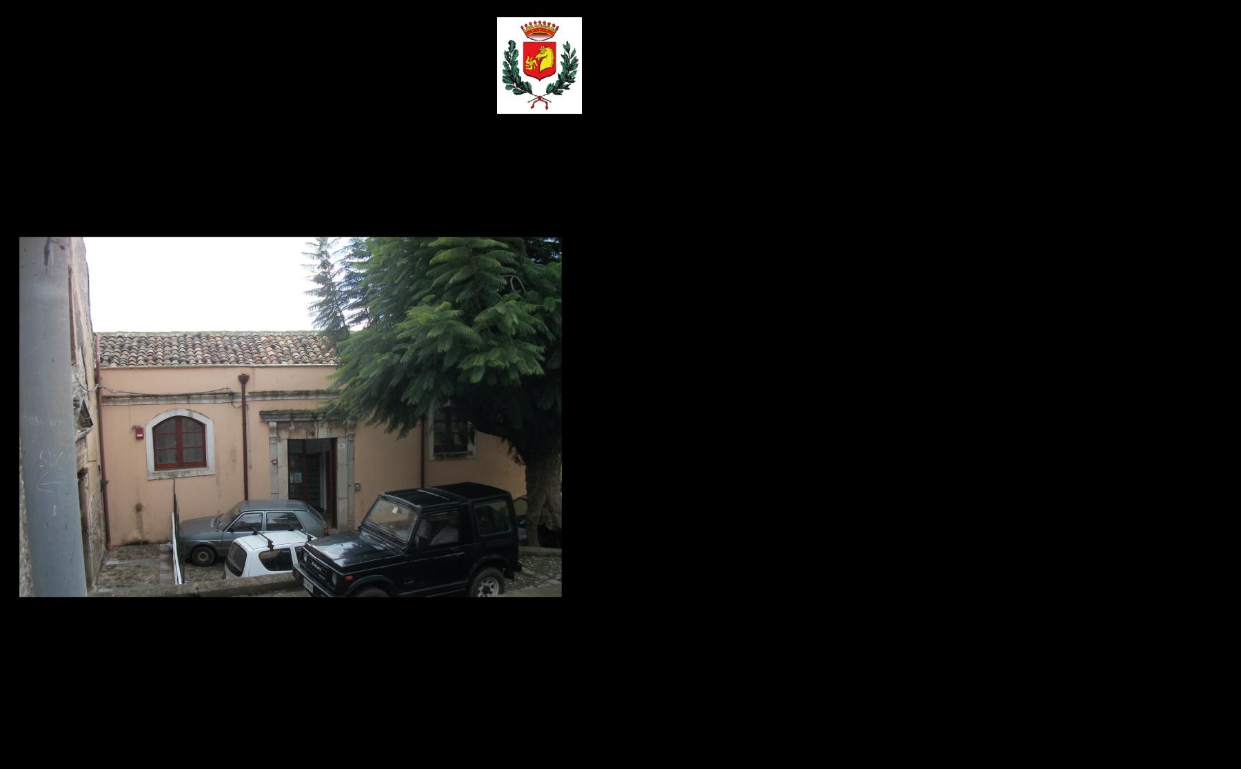 F.Caccamo-Uffici-Comunali-Via-Santo-Spirito