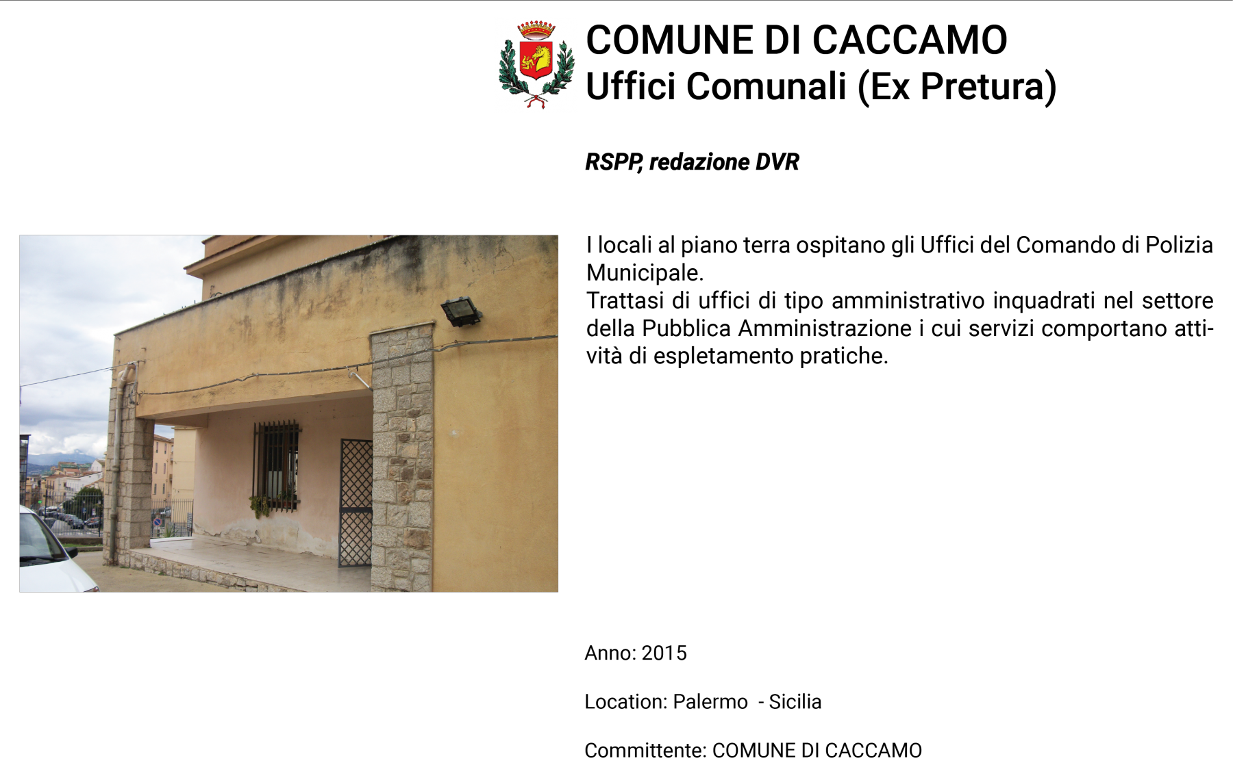 H.Caccamo-Uffici-Comunali-Ex-Pretura
