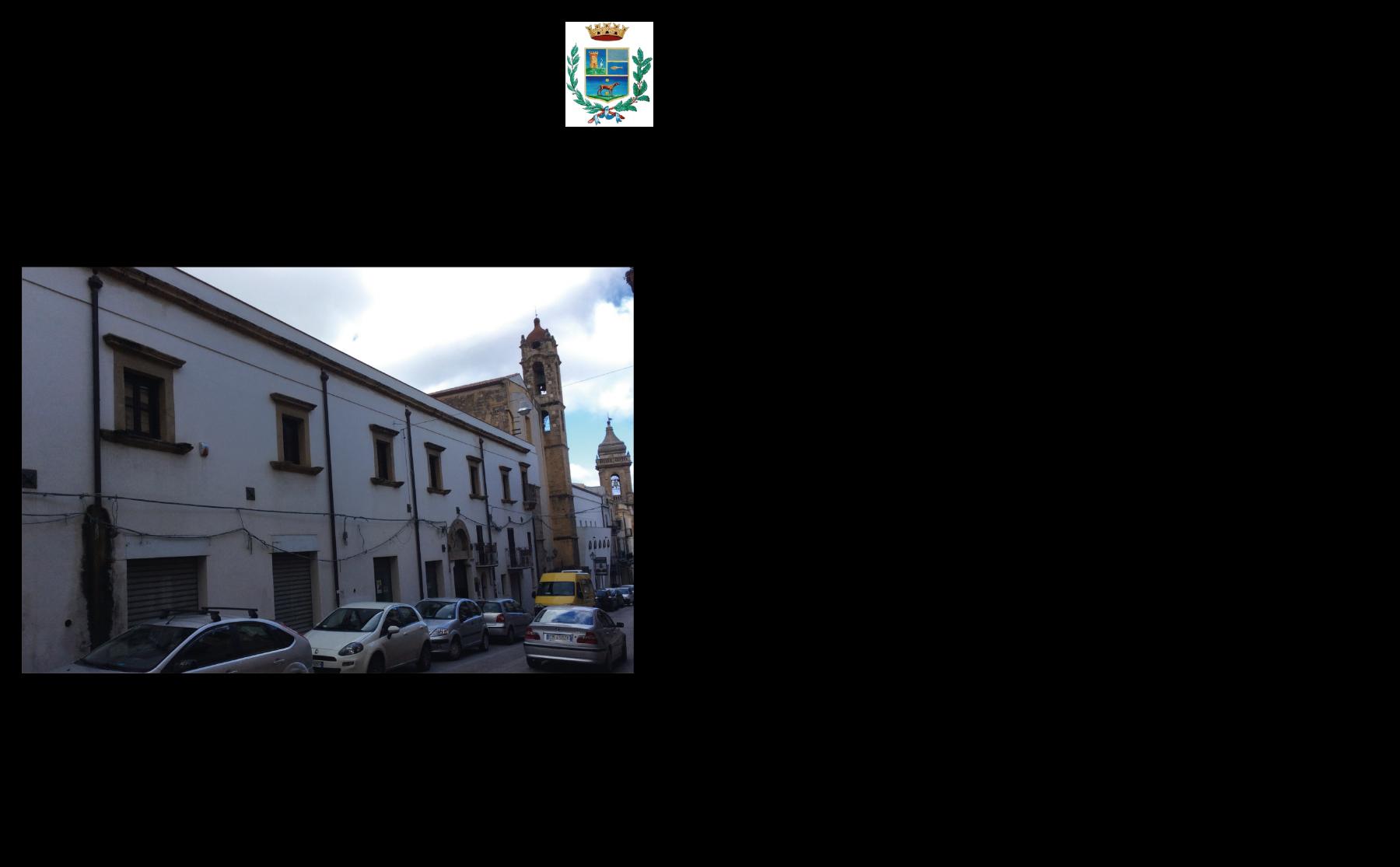 B.Carini-Biblioteca-Comunale