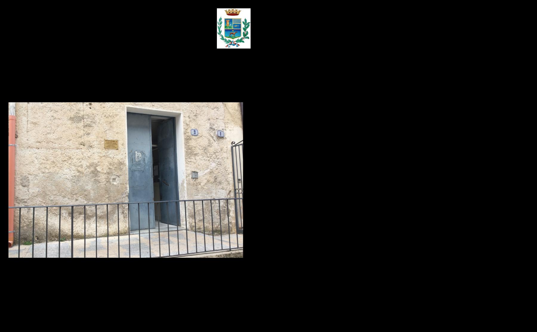 C.Carini-Ufficio-Affari-Sociali-Turismo-e-Cultura