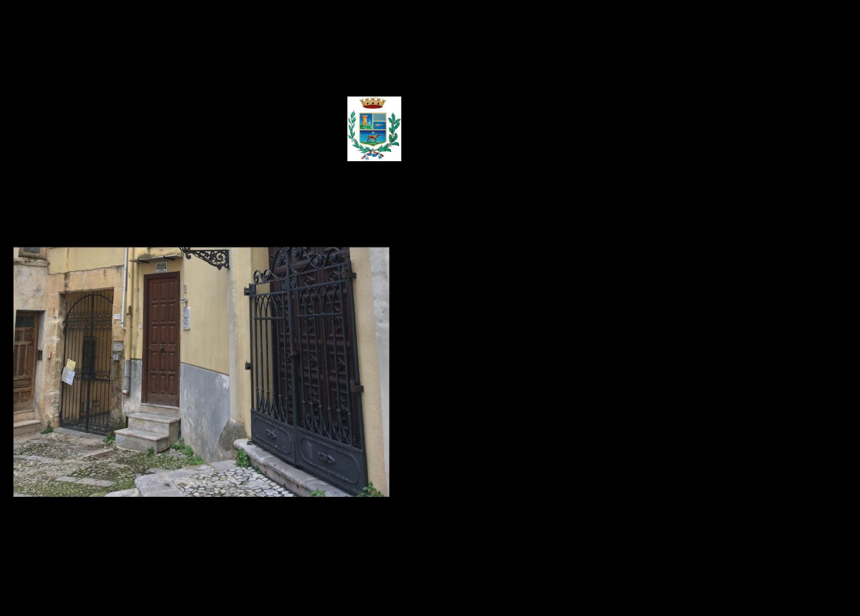 D.Carini-Ufficio-Sanatoria-e-Abusivismo-Edilizio
