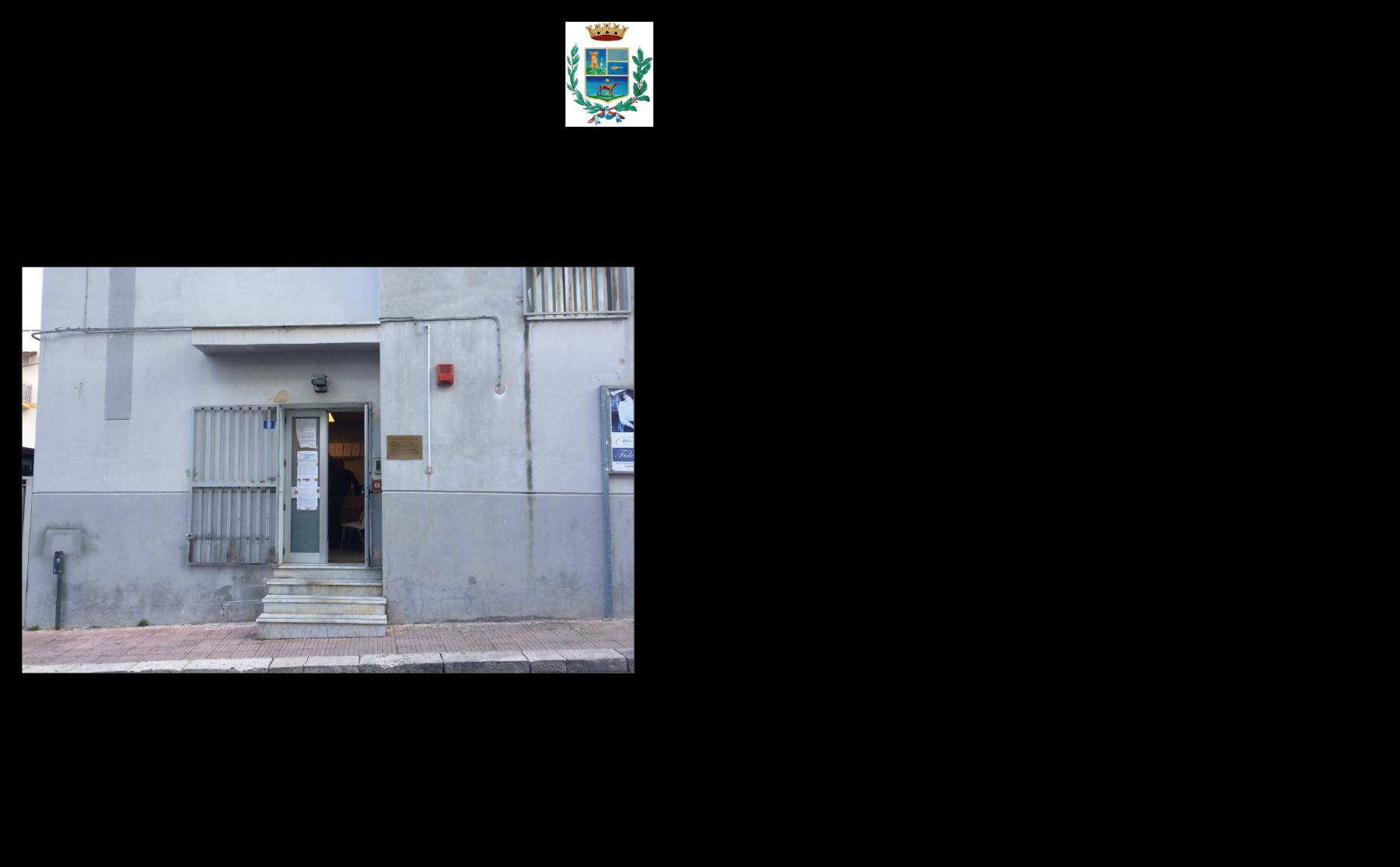 N.Carini-Ufficio-Elettorale