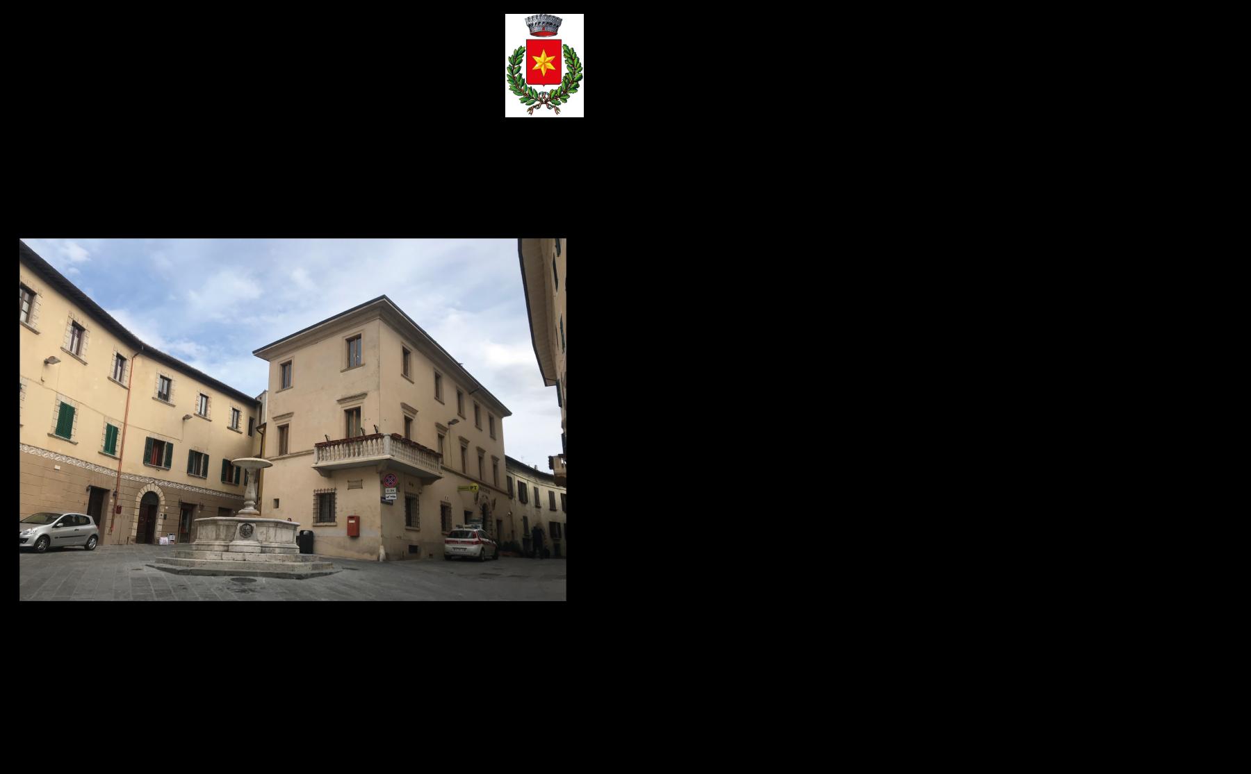 AChianciano-Terme-Palazzo-Comunale-Palazzo-Giubilei