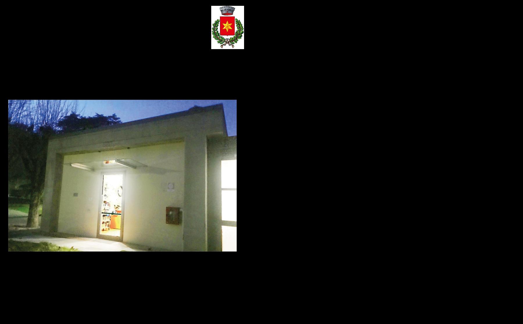 B.Chianciano-Terme-Biblioteca-Comunale