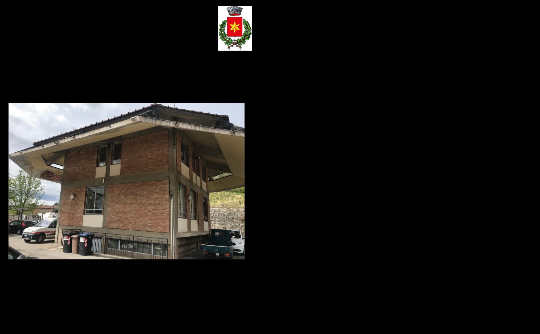 C.Chianciano-Terme-Polizia-Municipale