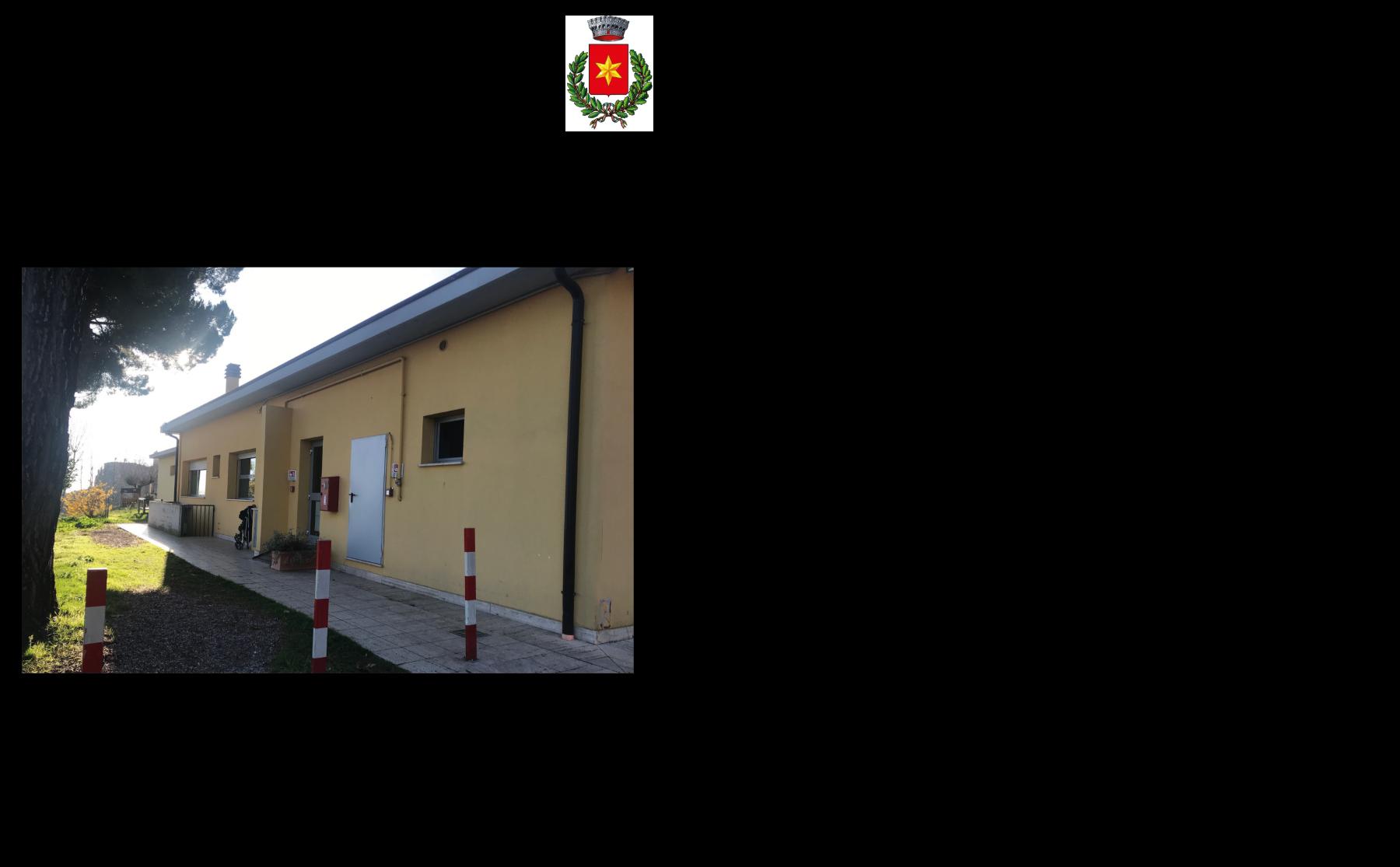 """D.Chianciano-Terme-Asilo-Nido-""""Il-Fiordaliso"""""""
