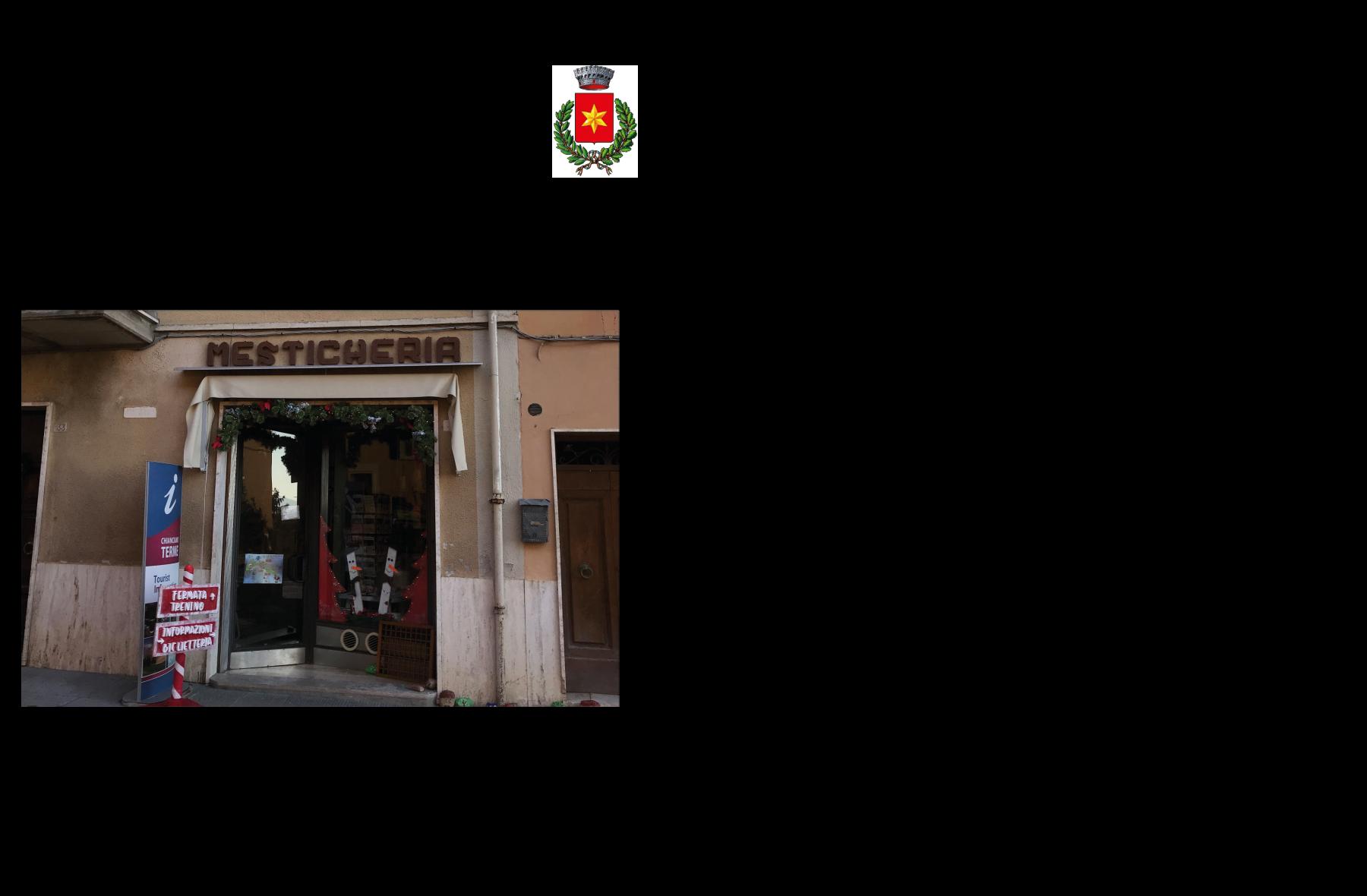 E.Chianciano-Terme-Ufficio-informazioni-turistiche
