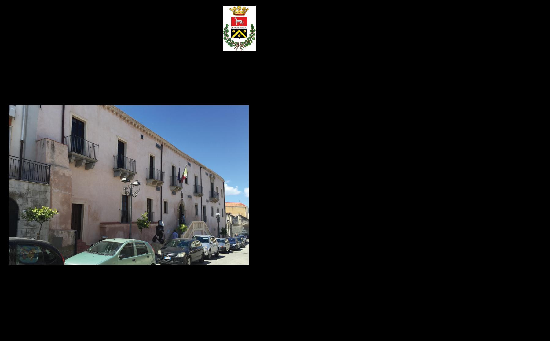 A.Frunari-Palazzo-Marziani