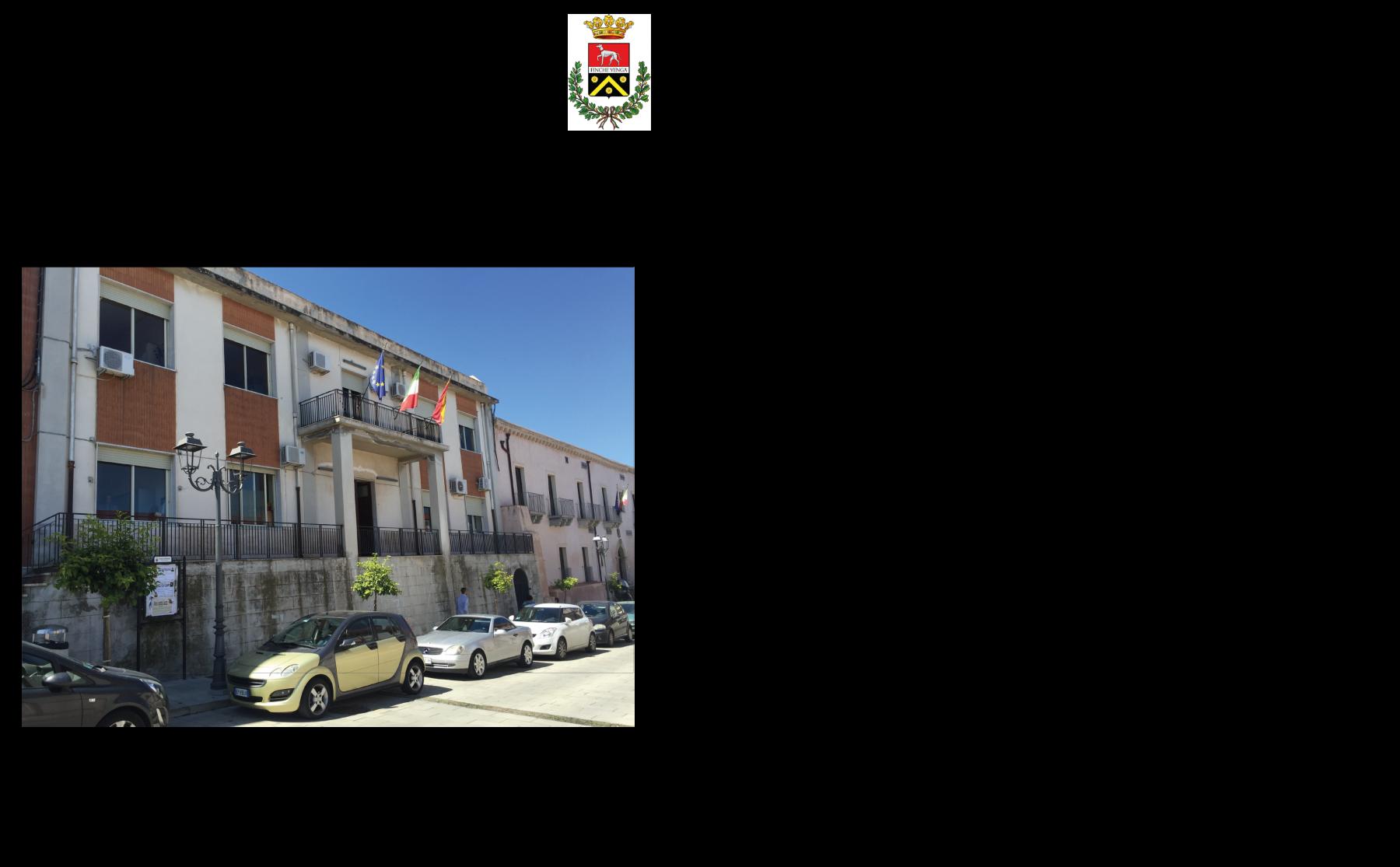 B.Frunari-Palazzo-Municipale