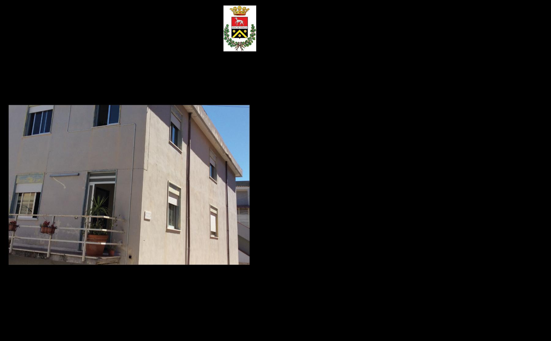 C.Frunari-Palazzo-Satellite
