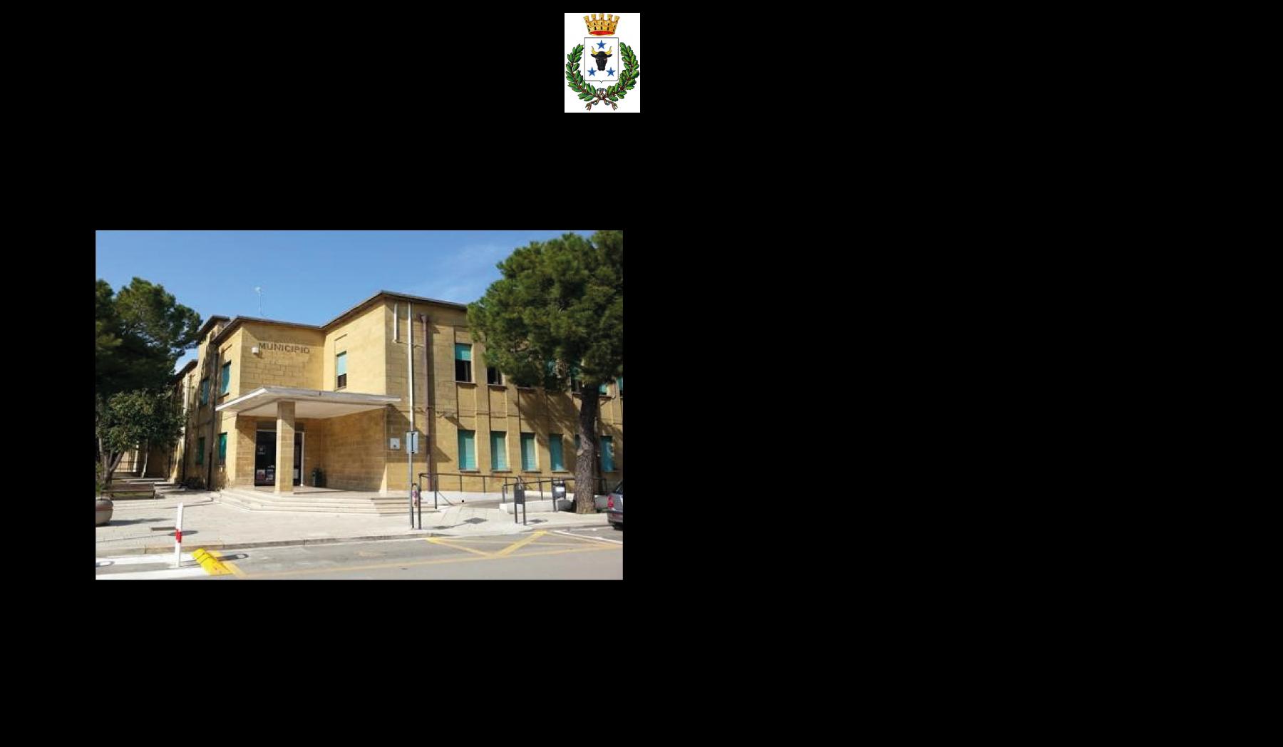 B.Latiano-Palazzo-Municipale