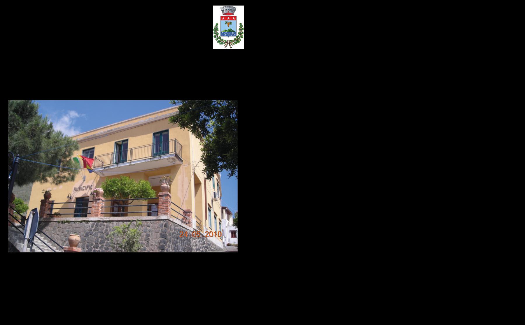 A.Leni-Palazzo-Municipale