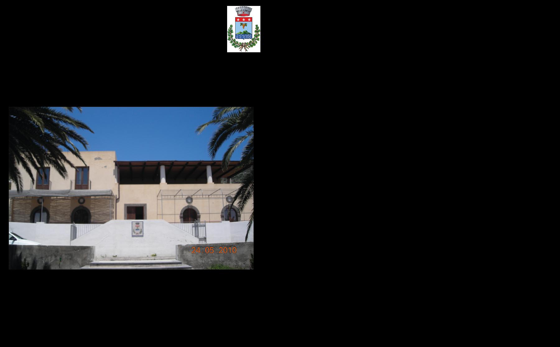 B.Leni-Centro-Culturale