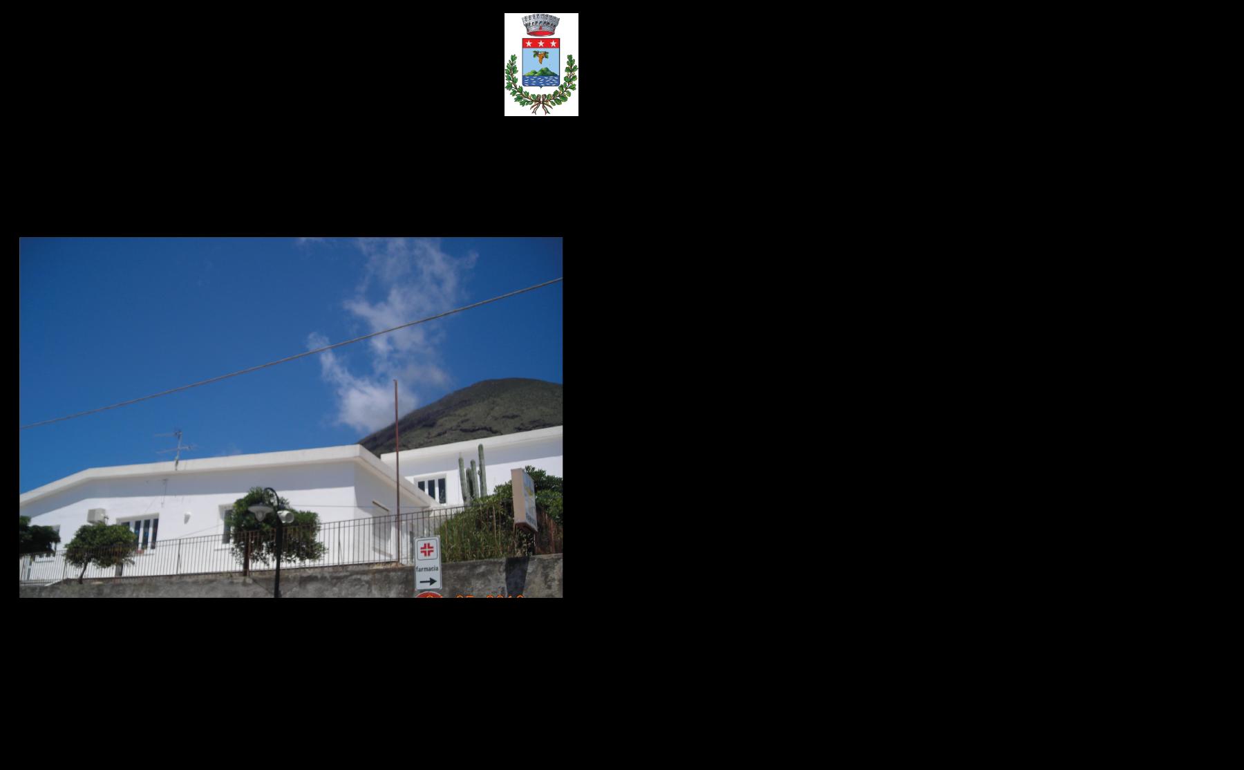 C.Leni-Scuola-dell'Infanzia-–-Biblioteca-Comunale-Farmacia
