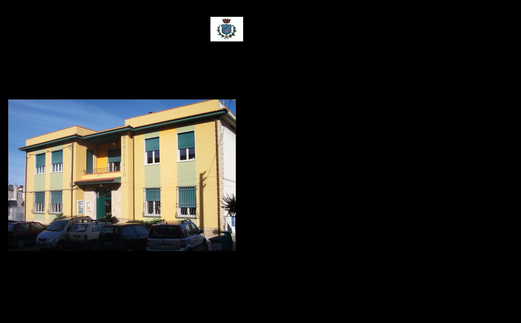 A.Mazzarà-SantAndrea-Palazzo-Municipale