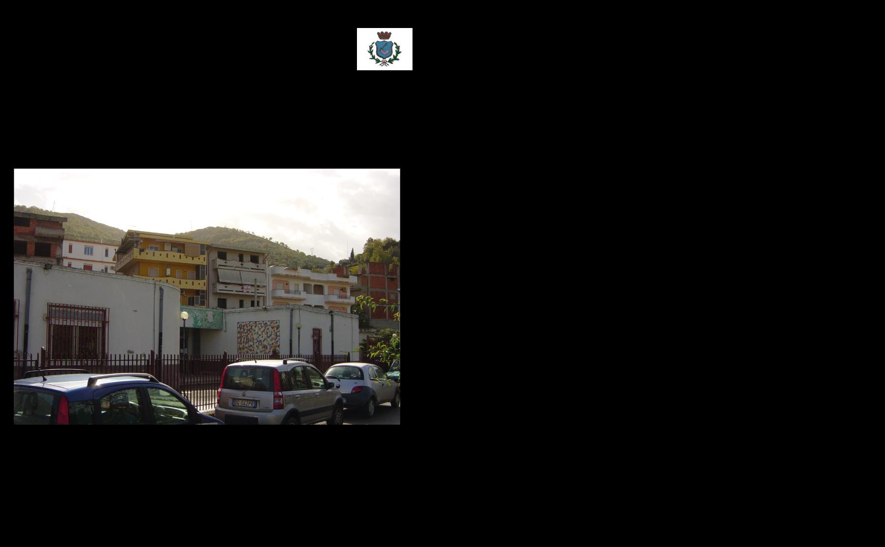 C.Mazzarà-SantAndrea-Scuola-dell'Infanzia-e-Secondaria-di-I°-Grado