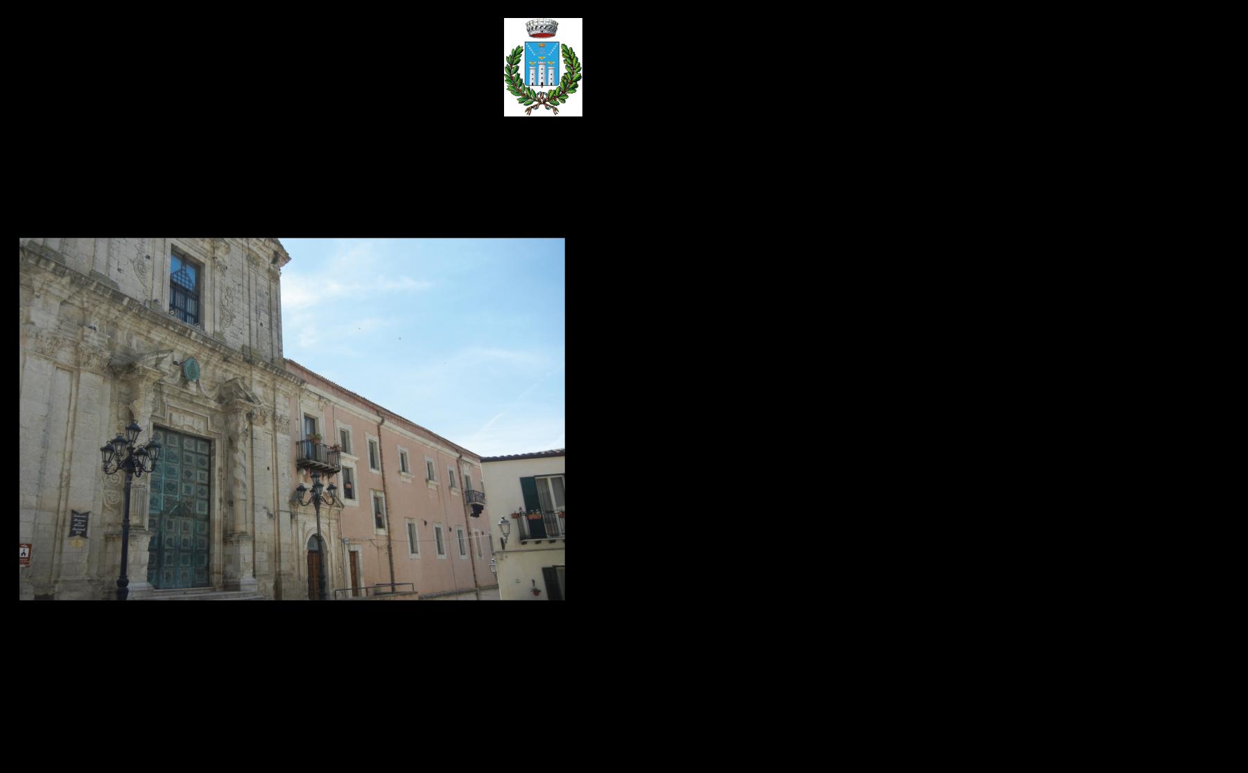 D.Mussomeli-Plesso-Polivalente-San-Domenico