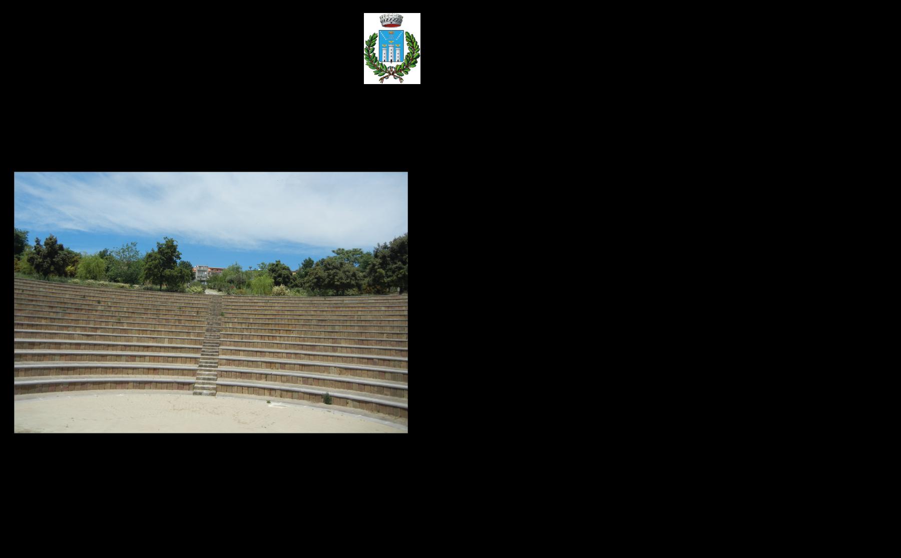 H.Mussomeli-Anfiteatro-Parco-Urbano