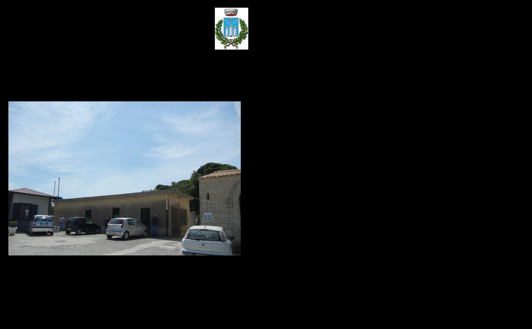 O.Mussomeli-Locali-Cimitero-Comunale